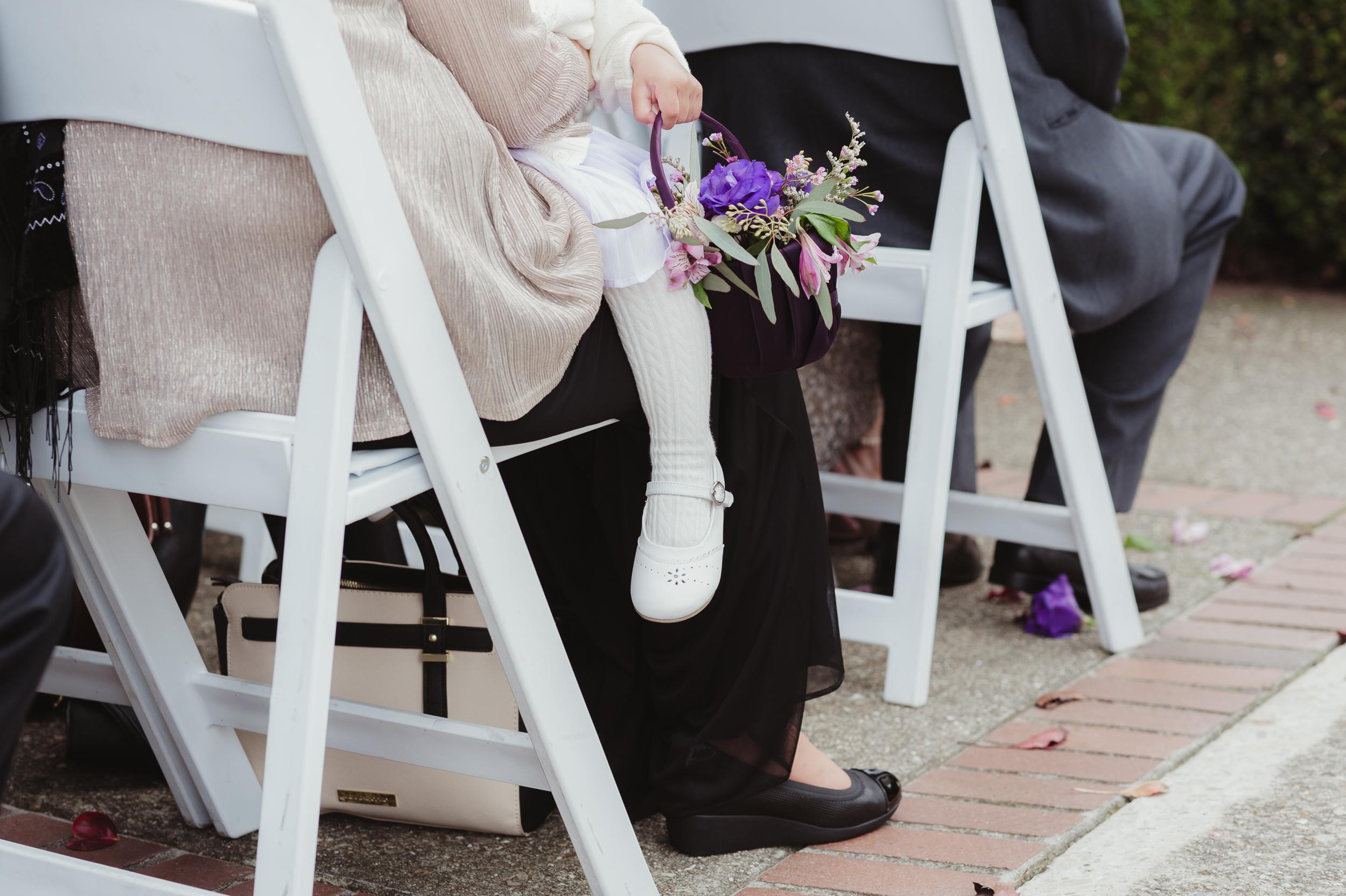 heather-farms-garden-wedding-vivianchen21.jpg