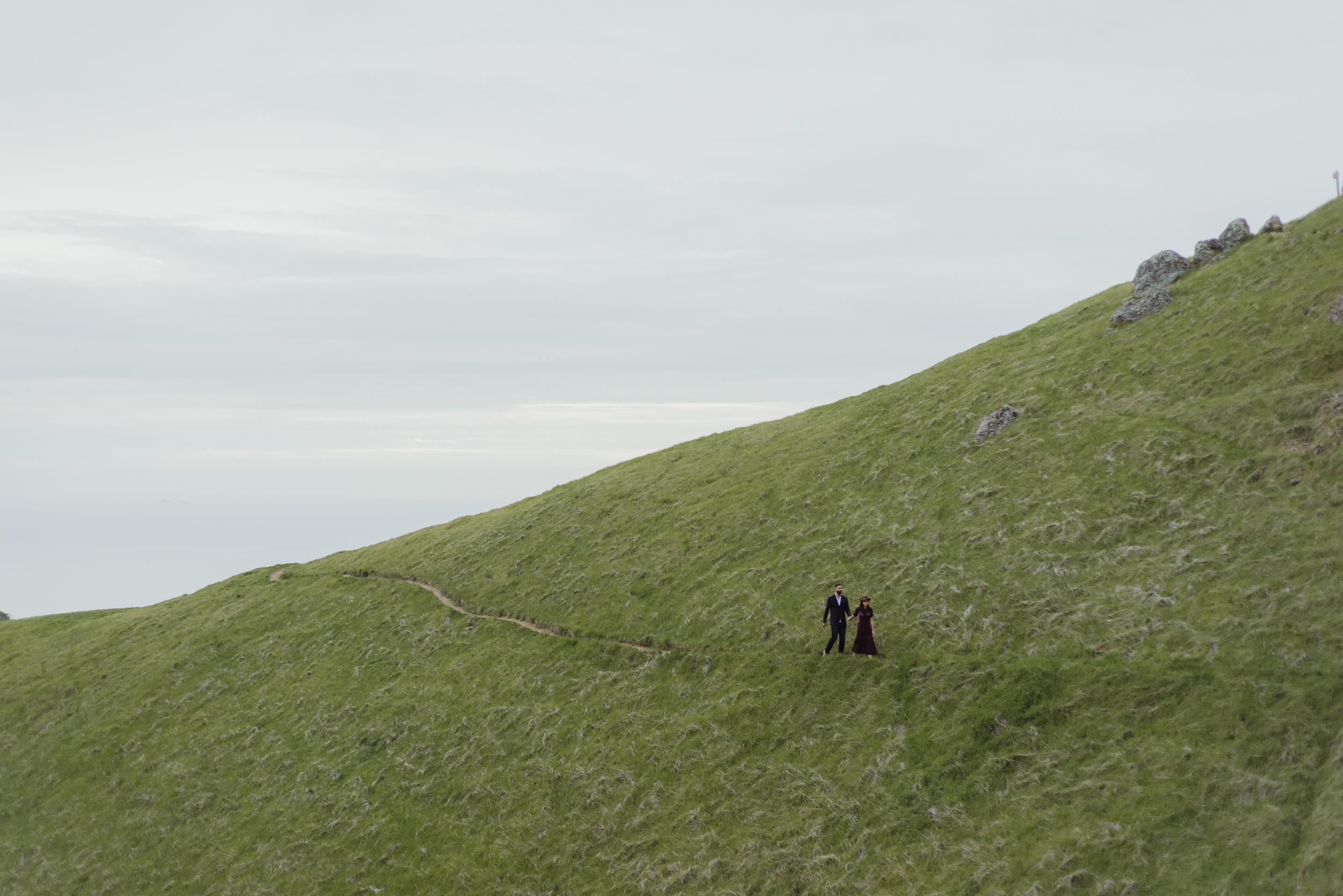 15-mount-tamalpais-engagement-vivianchen-0127.jpg