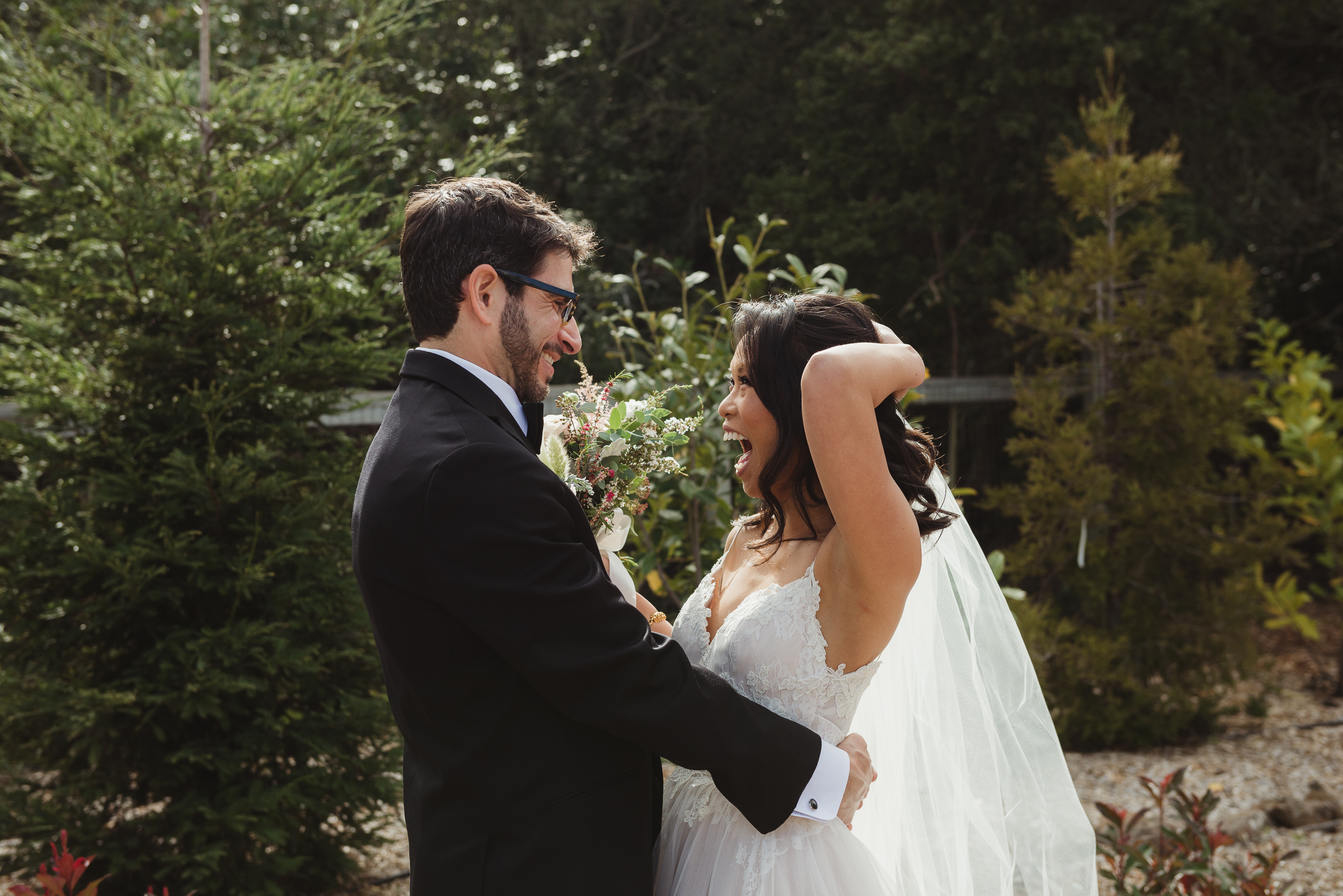 10-woodside-backyard-wedding-vivianchen-0113.jpg