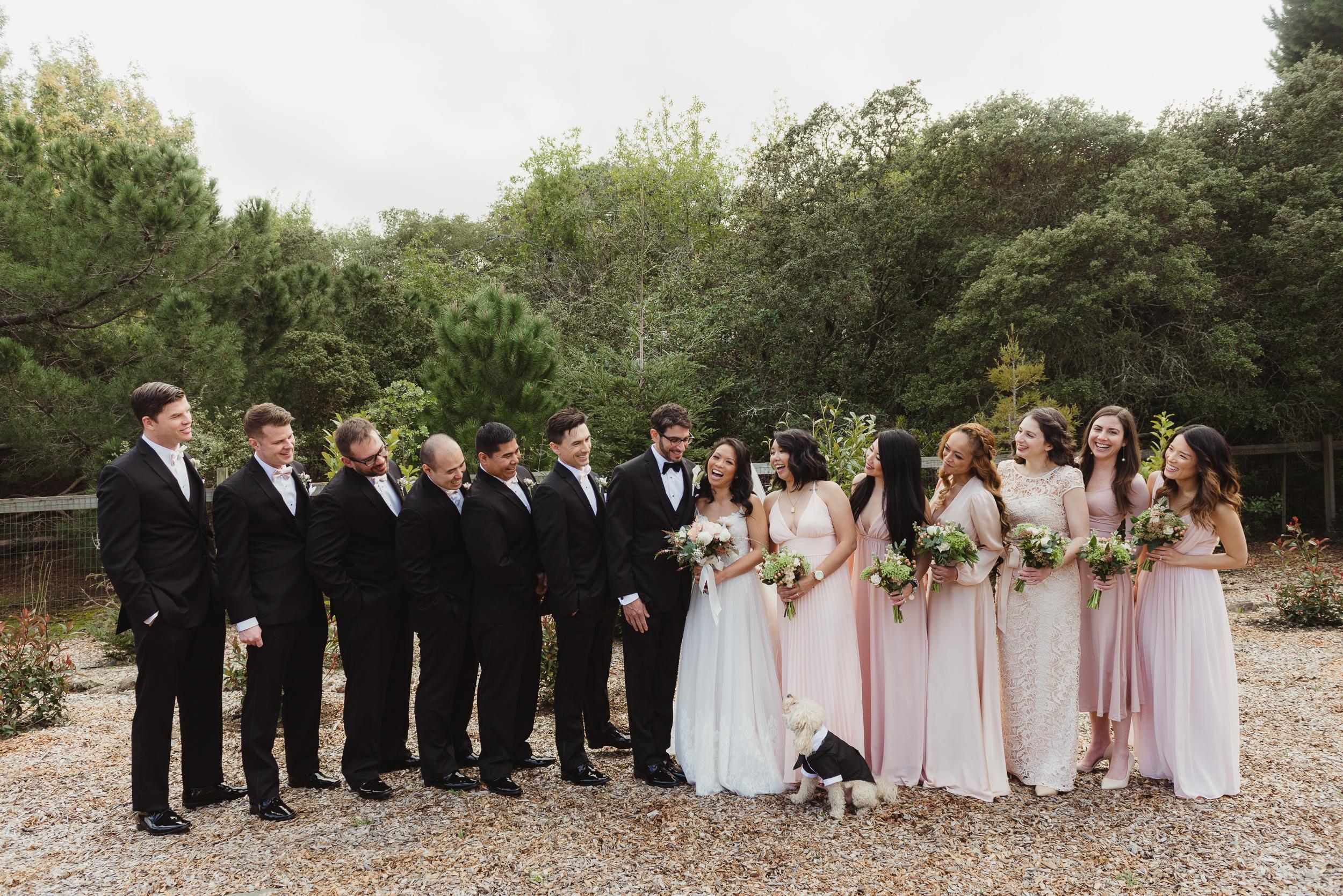 12-woodside-backyard-wedding-vivianchen-0154.jpg