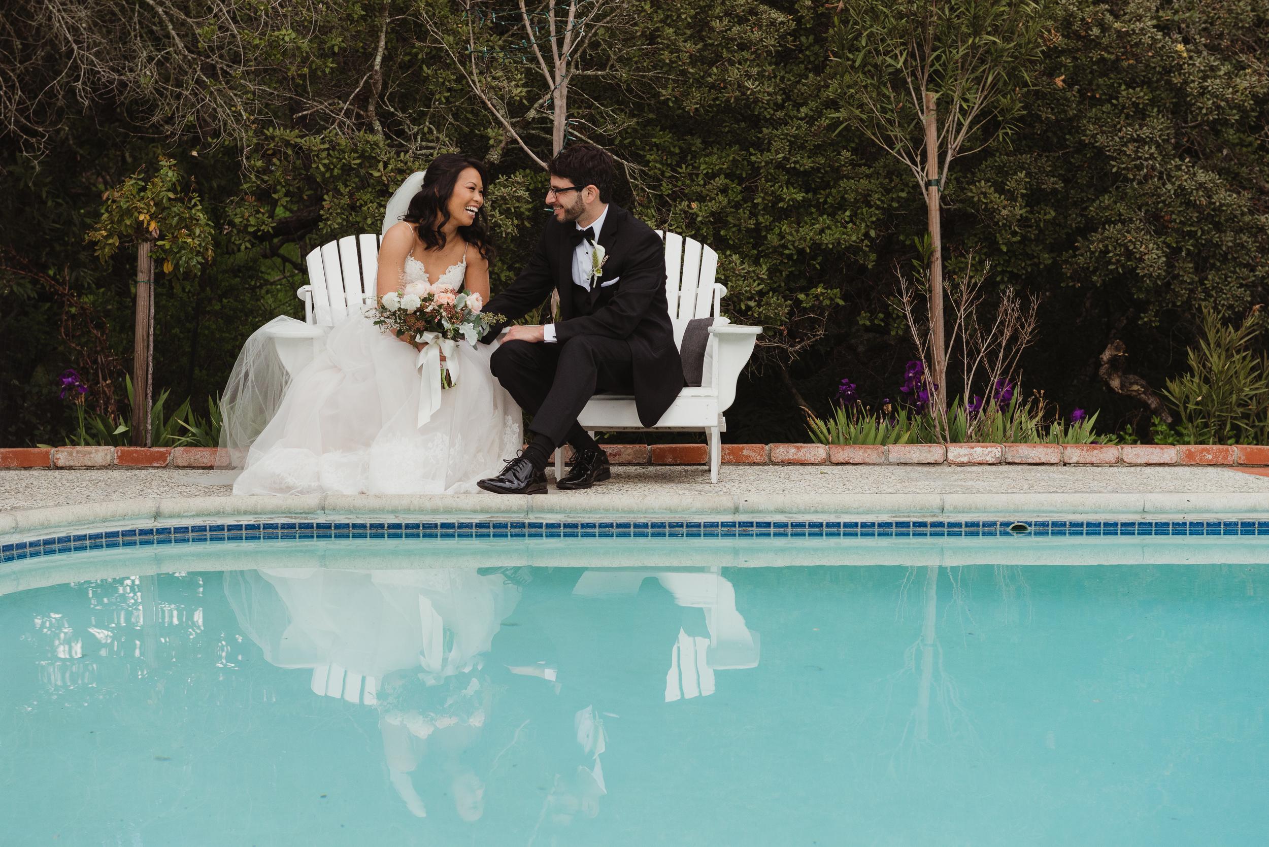 14-woodside-backyard-wedding-vivianchen-0229.jpg