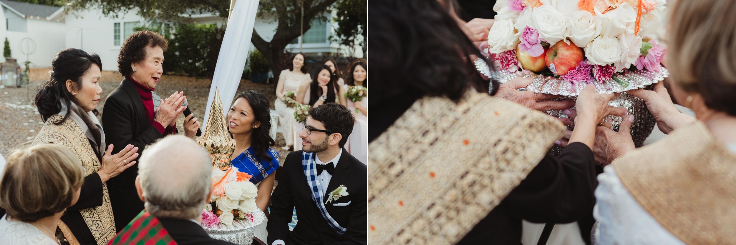 19-woodside-backyard-wedding-vivianchen-0391_WEB.jpg