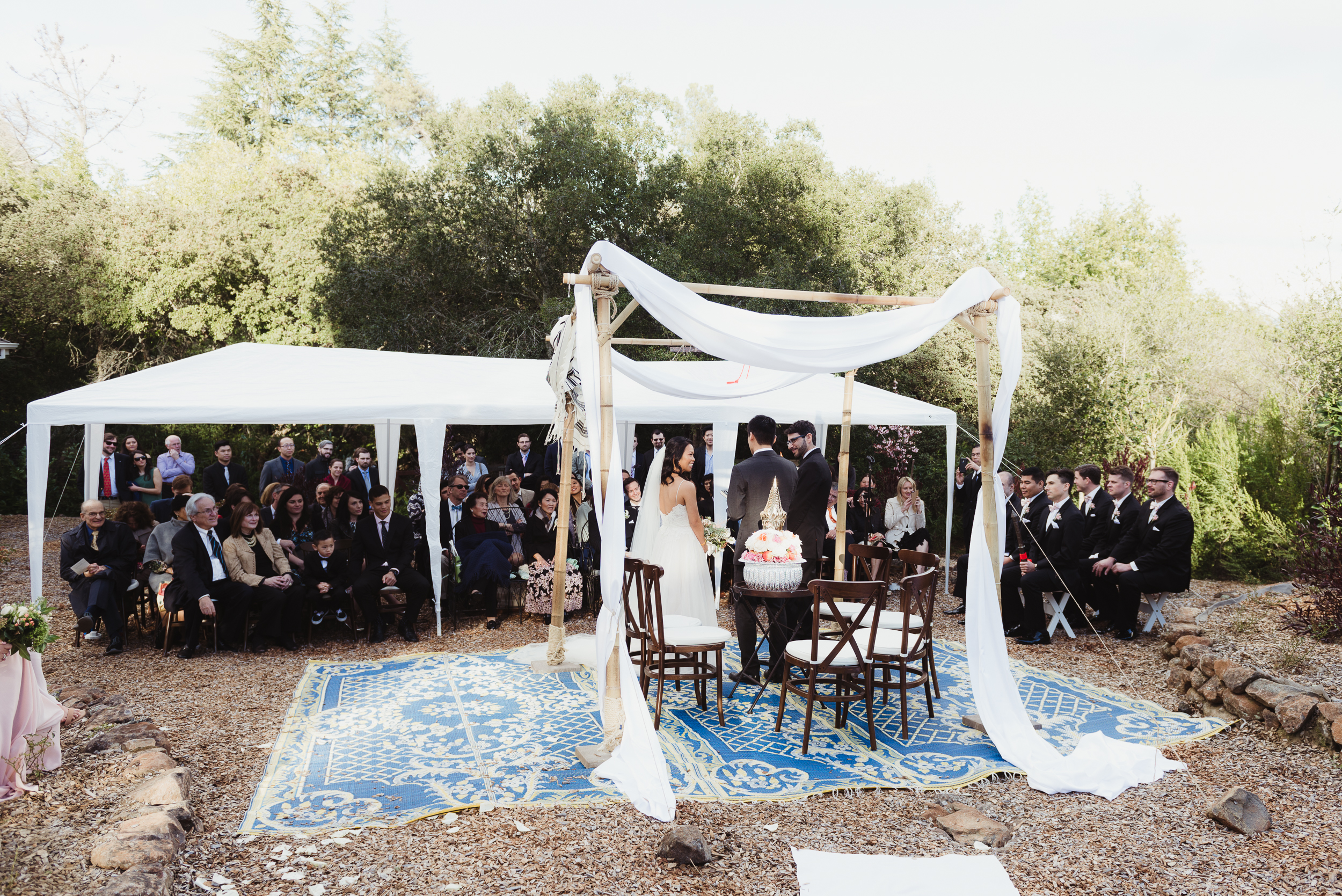 18-woodside-backyard-wedding-vivianchen-0382.jpg