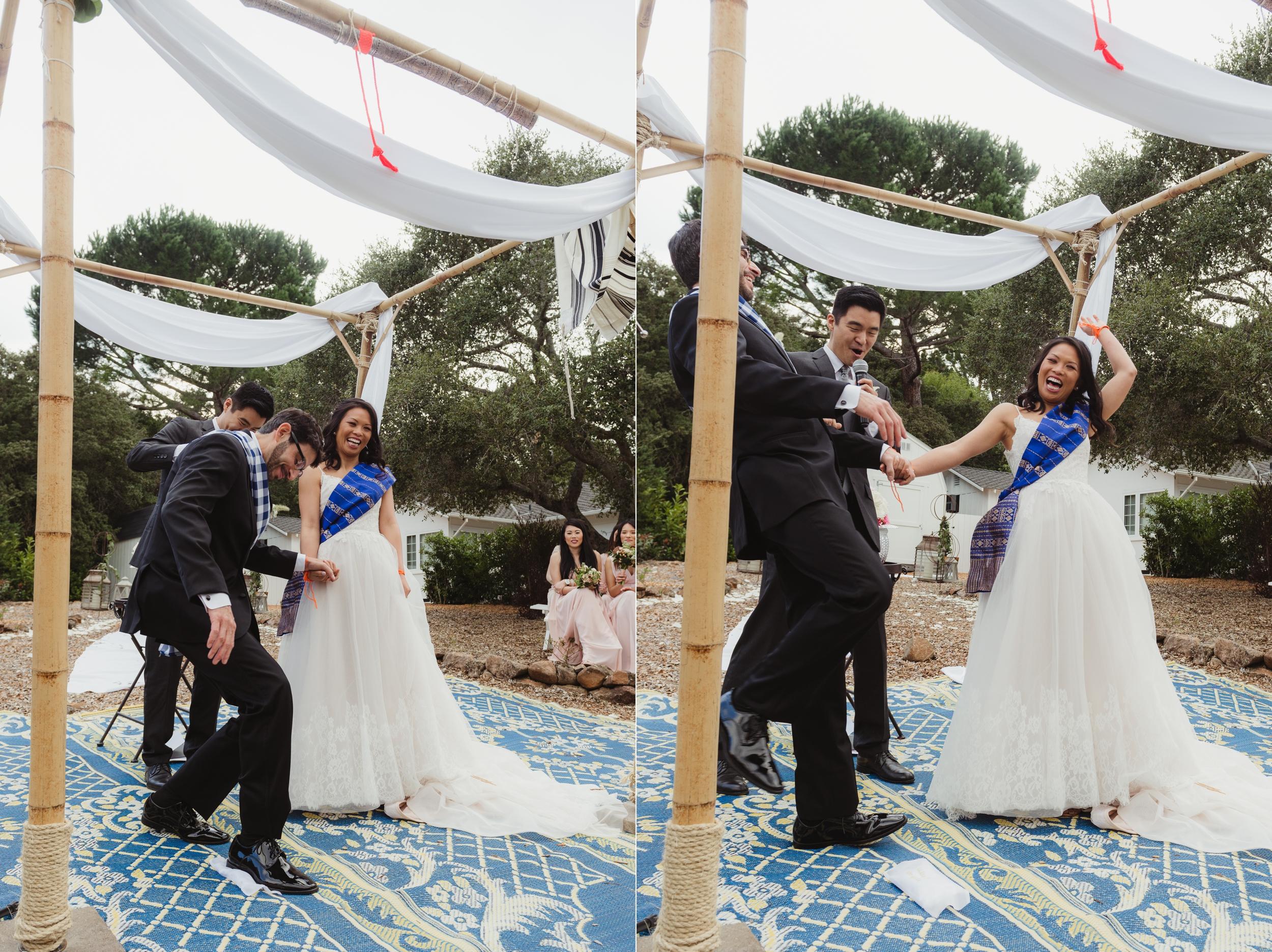 26-woodside-backyard-wedding-vivianchen-0454_WEB.jpg