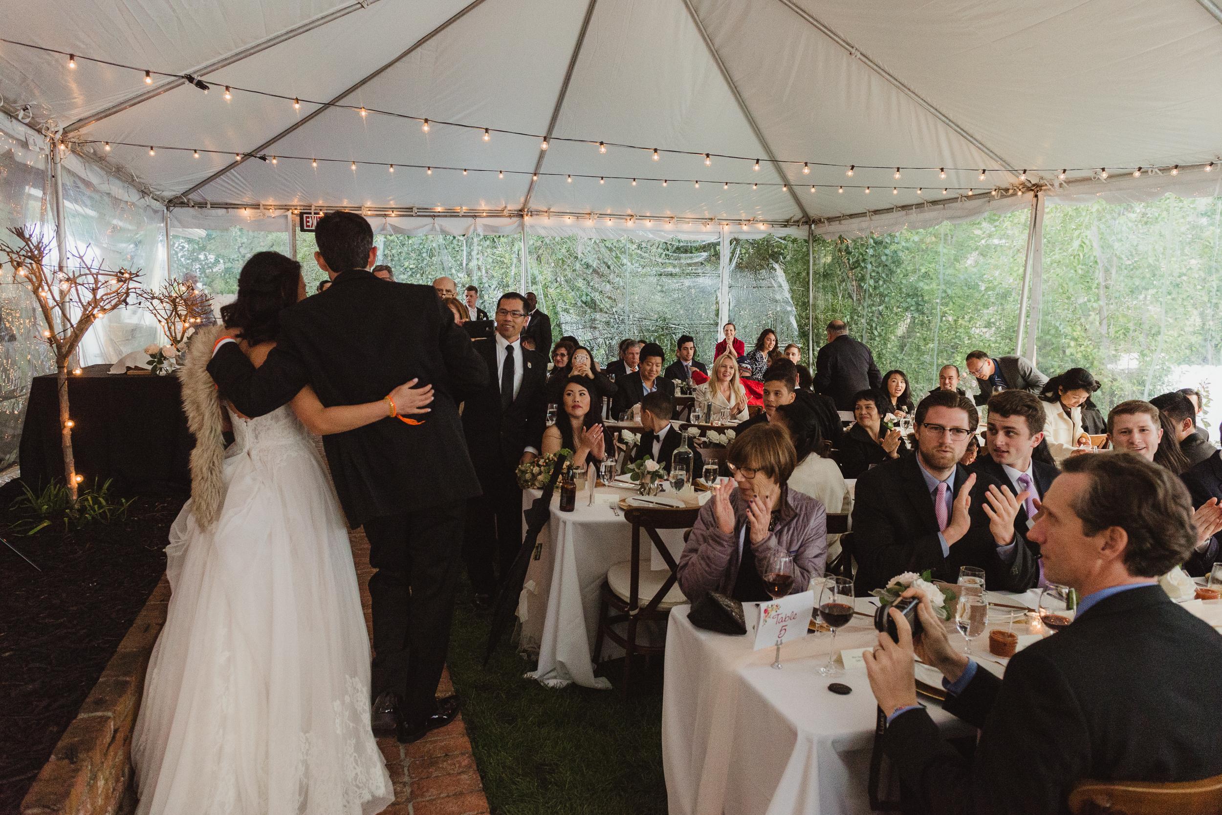 29-woodside-backyard-wedding-vivianchen-0474.jpg
