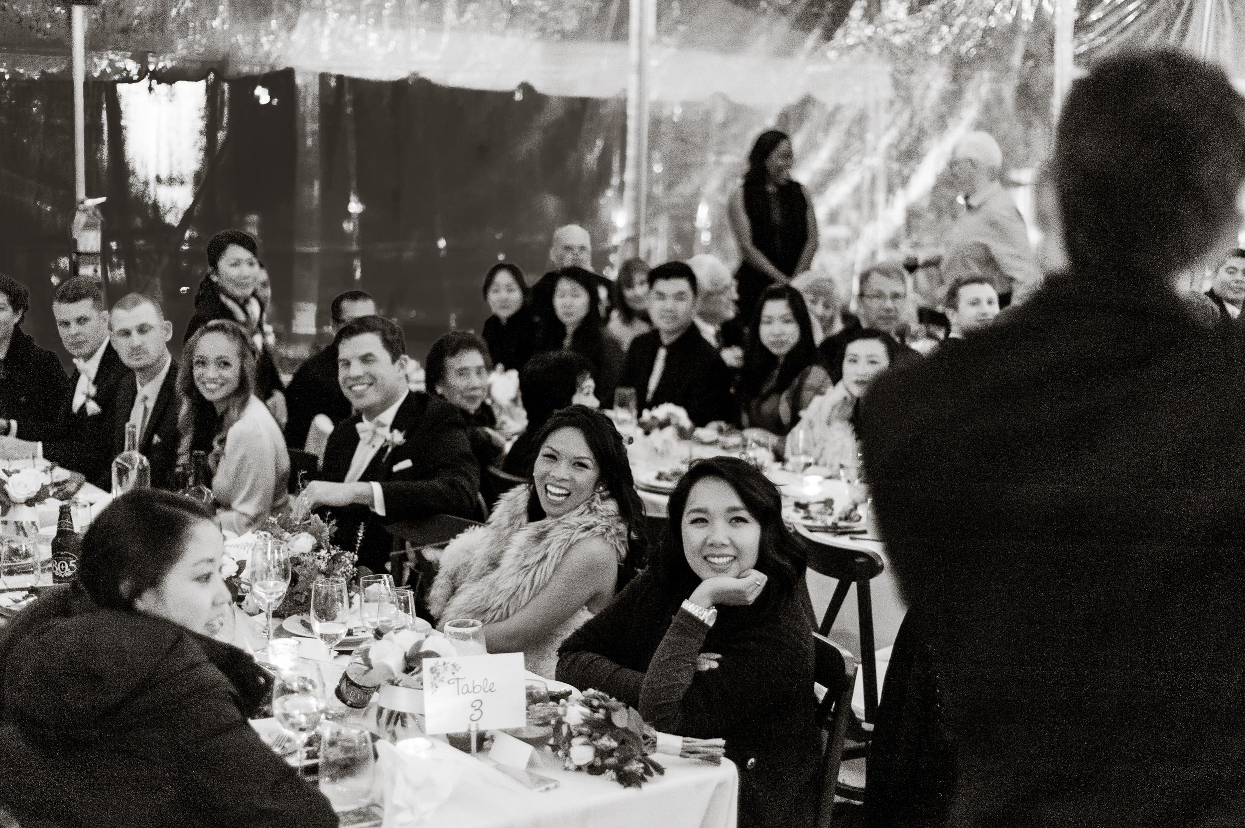 40-woodside-backyard-wedding-vivianchen-0601.jpg