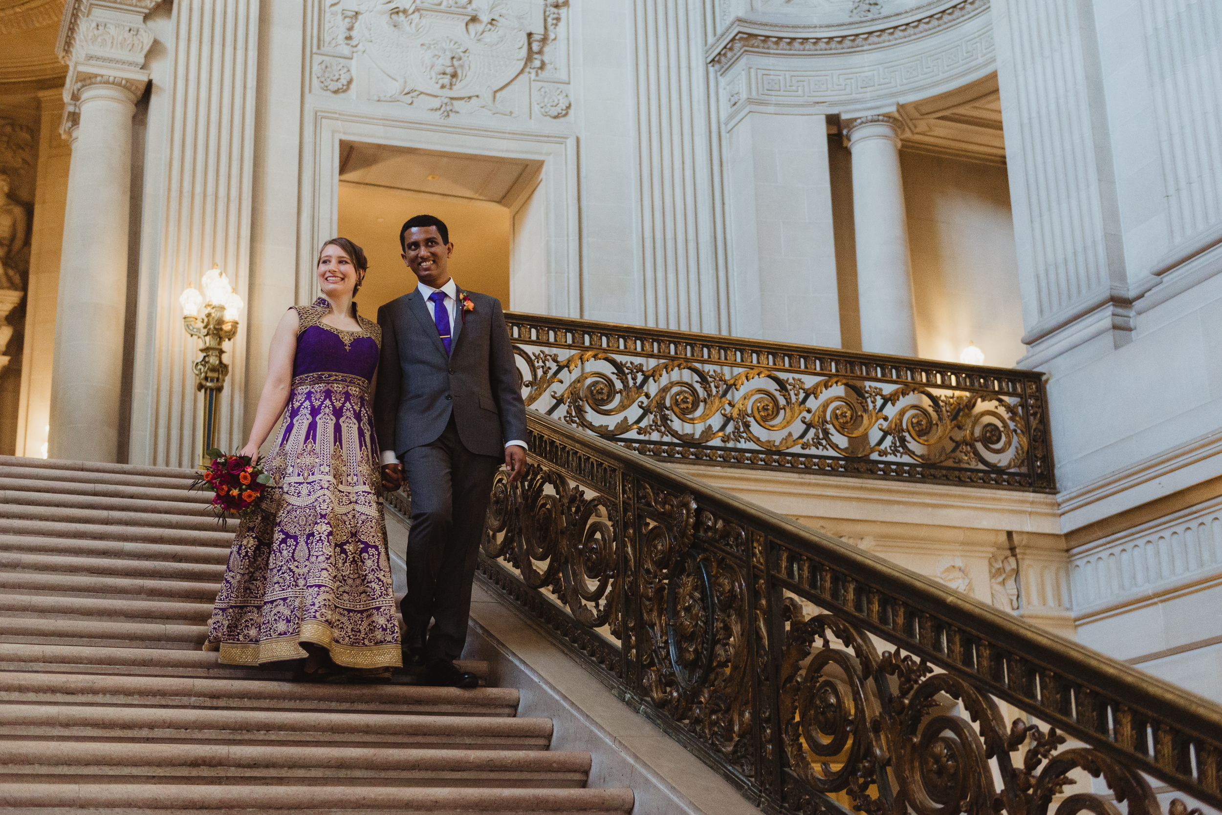15-sf-city-hall-indian-wedding-elopement-vivianchen-267.jpg