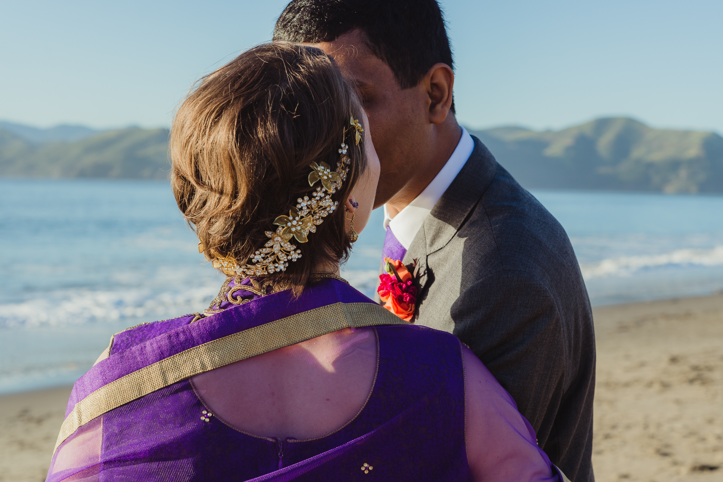18-sf-city-hall-indian-wedding-elopement-vivianchen-303.jpg