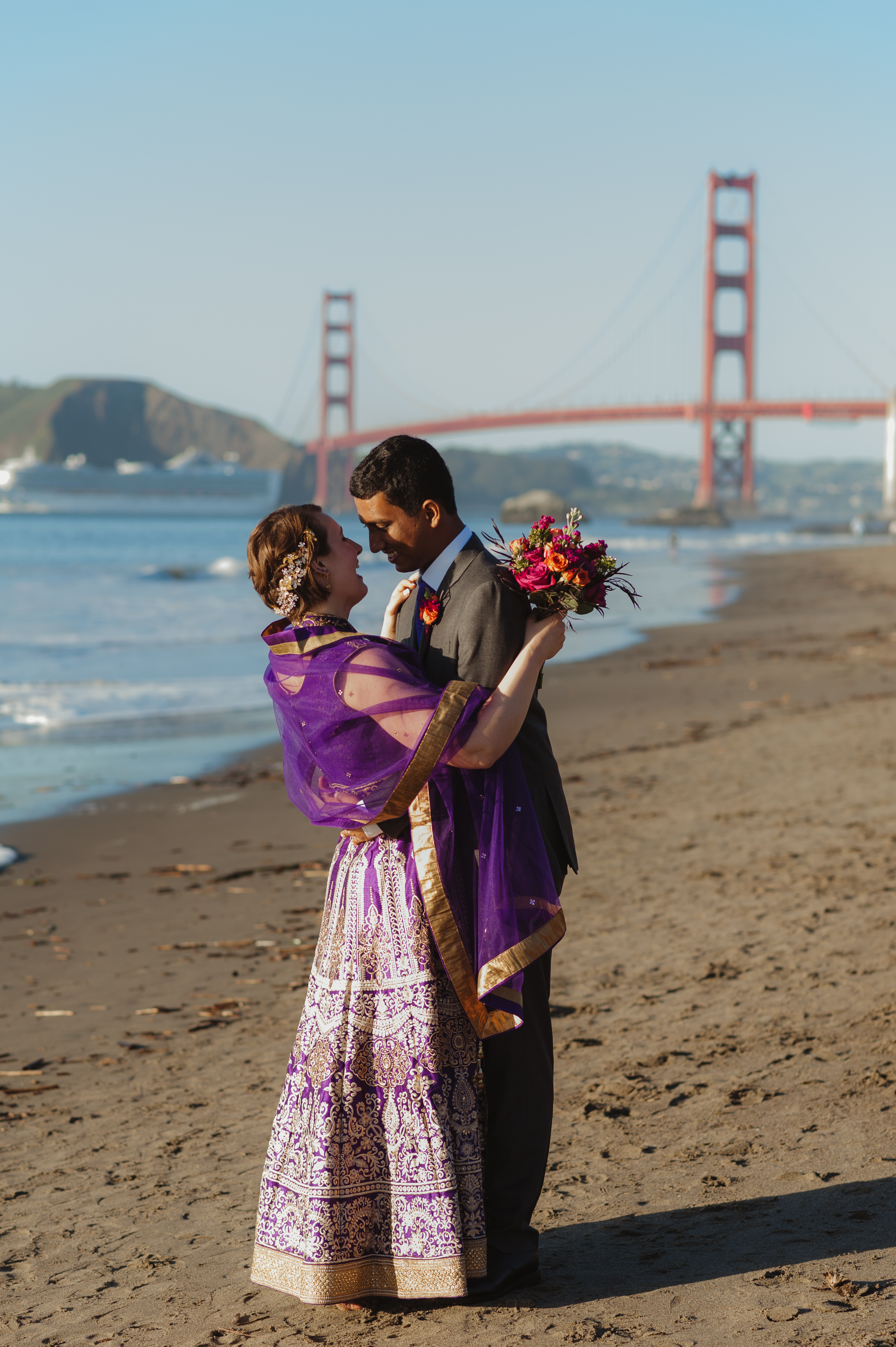 19-sf-city-hall-indian-wedding-elopement-vivianchen-307.jpg