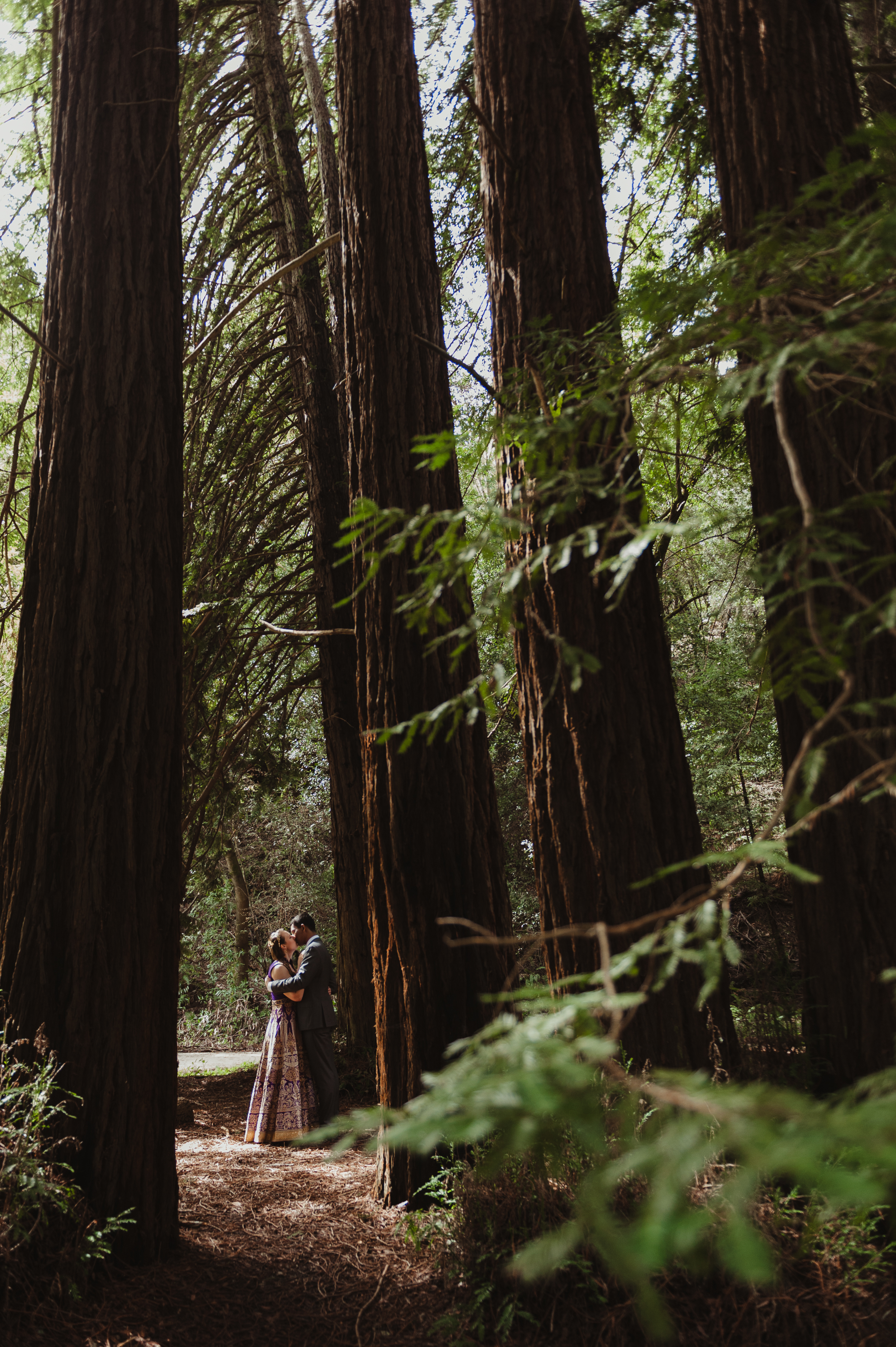 23-oakland-redwood-regional-park-wedding-vivianchen-347.jpg