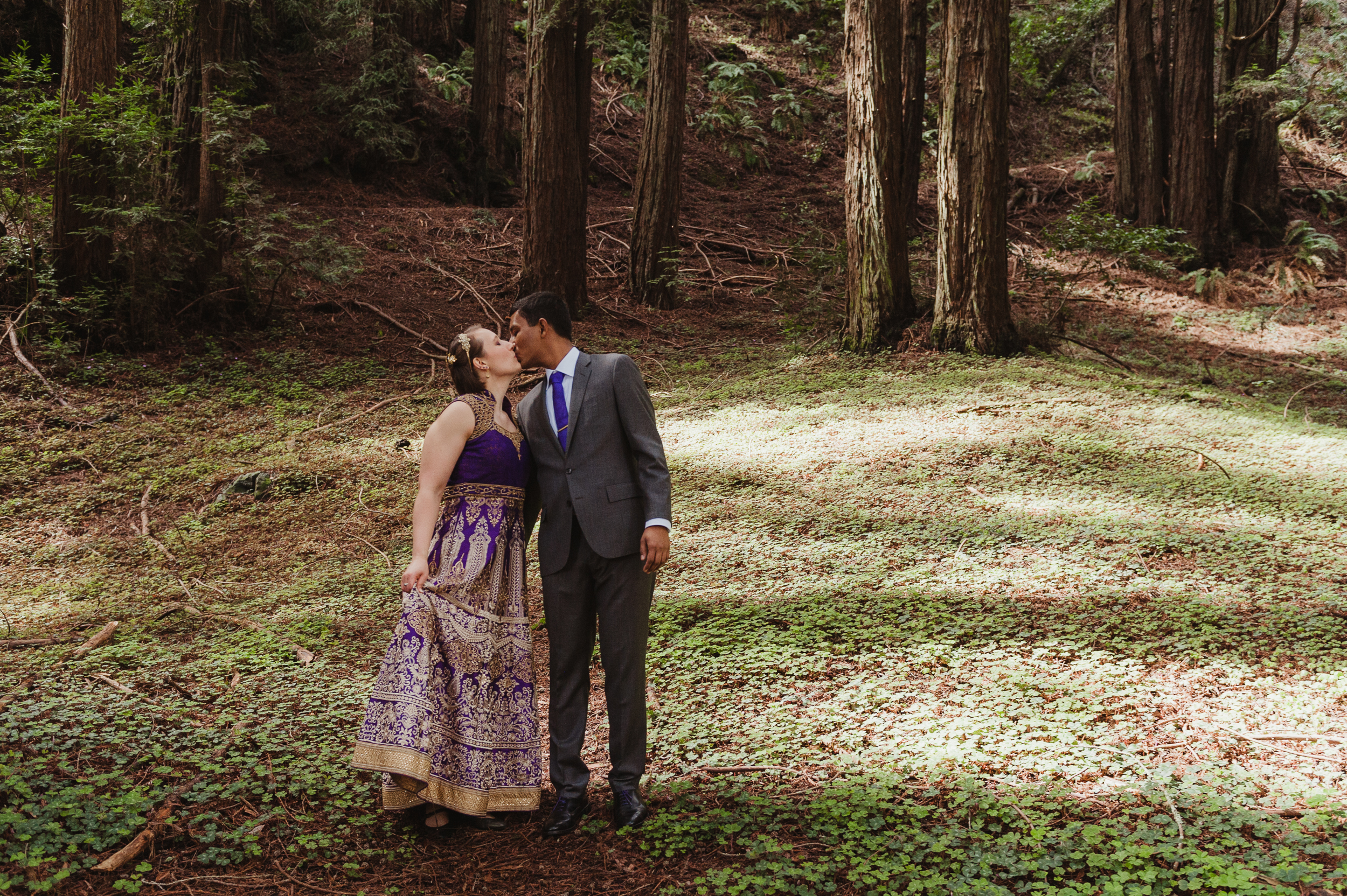 30-oakland-redwood-regional-park-wedding-vivianchen-377.jpg