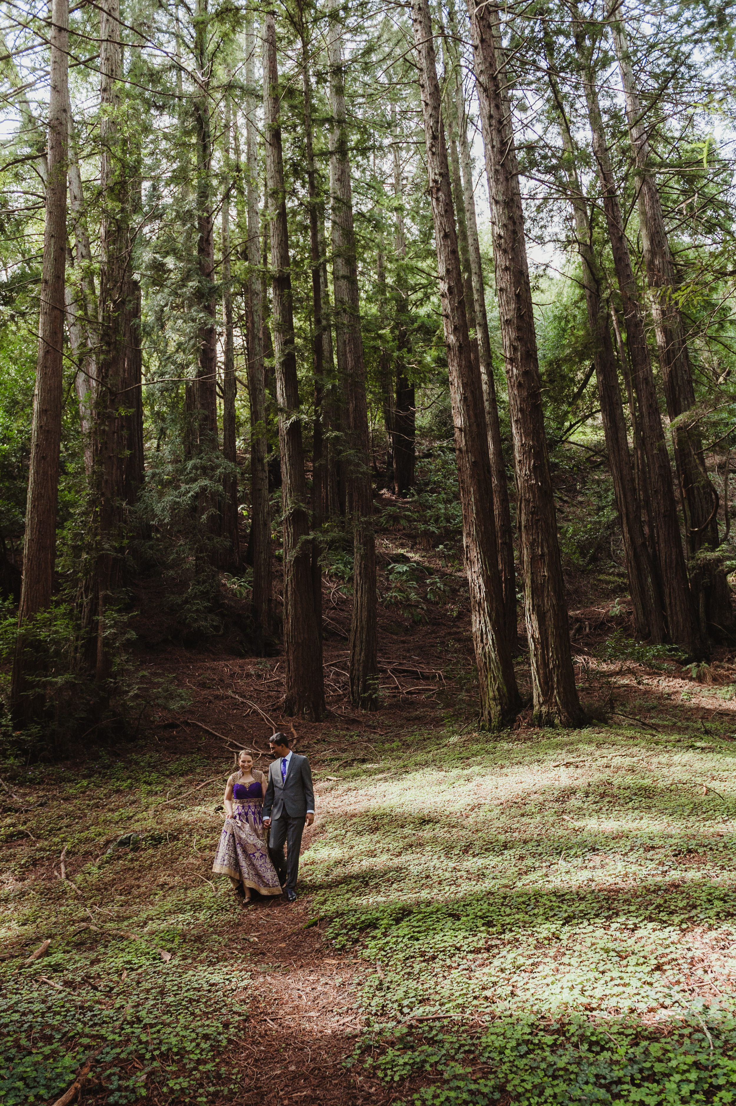 29-oakland-redwood-regional-park-wedding-vivianchen-373.jpg