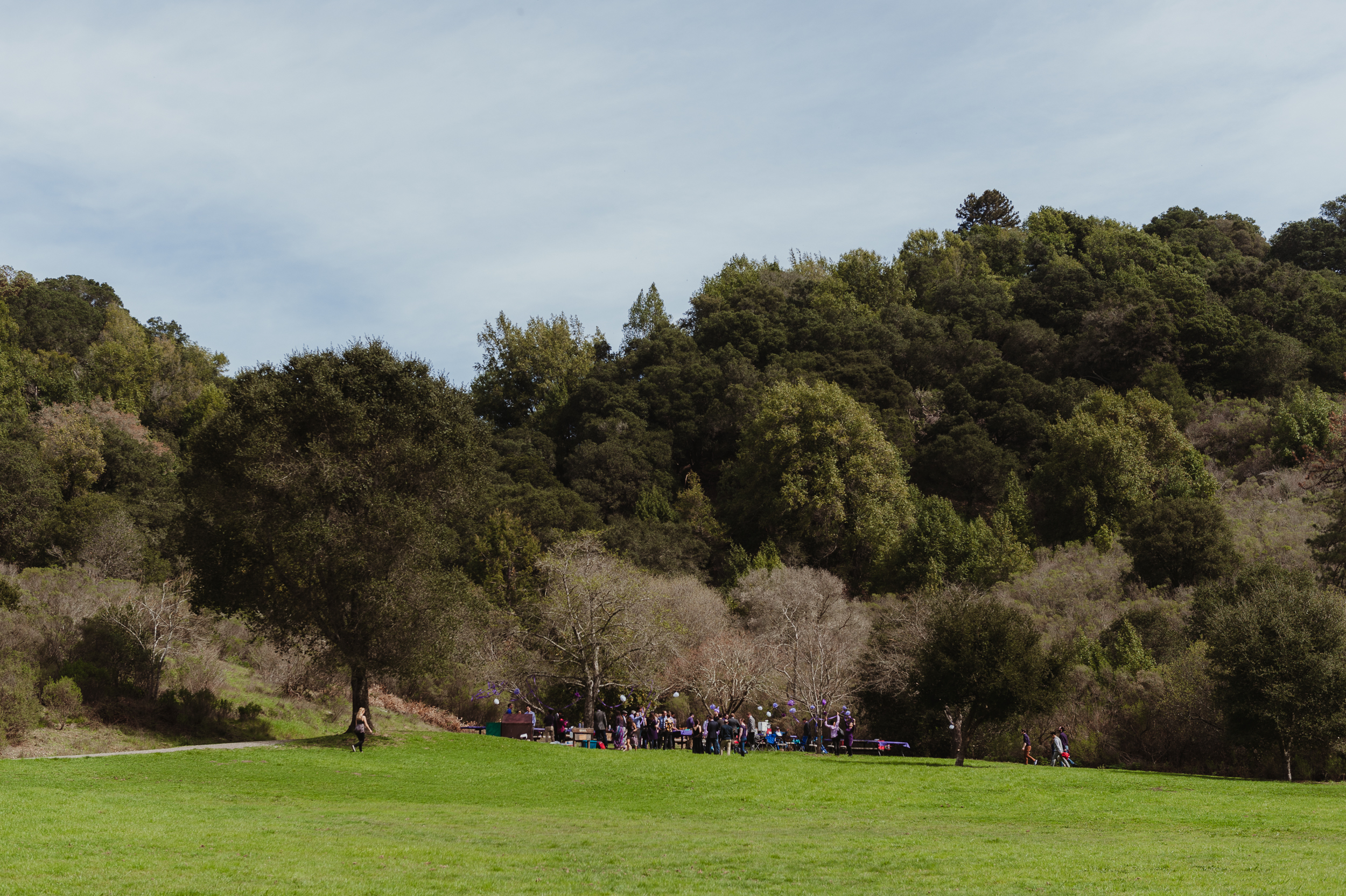 54-oakland-redwood-regional-park-wedding-vivianchen-506.jpg