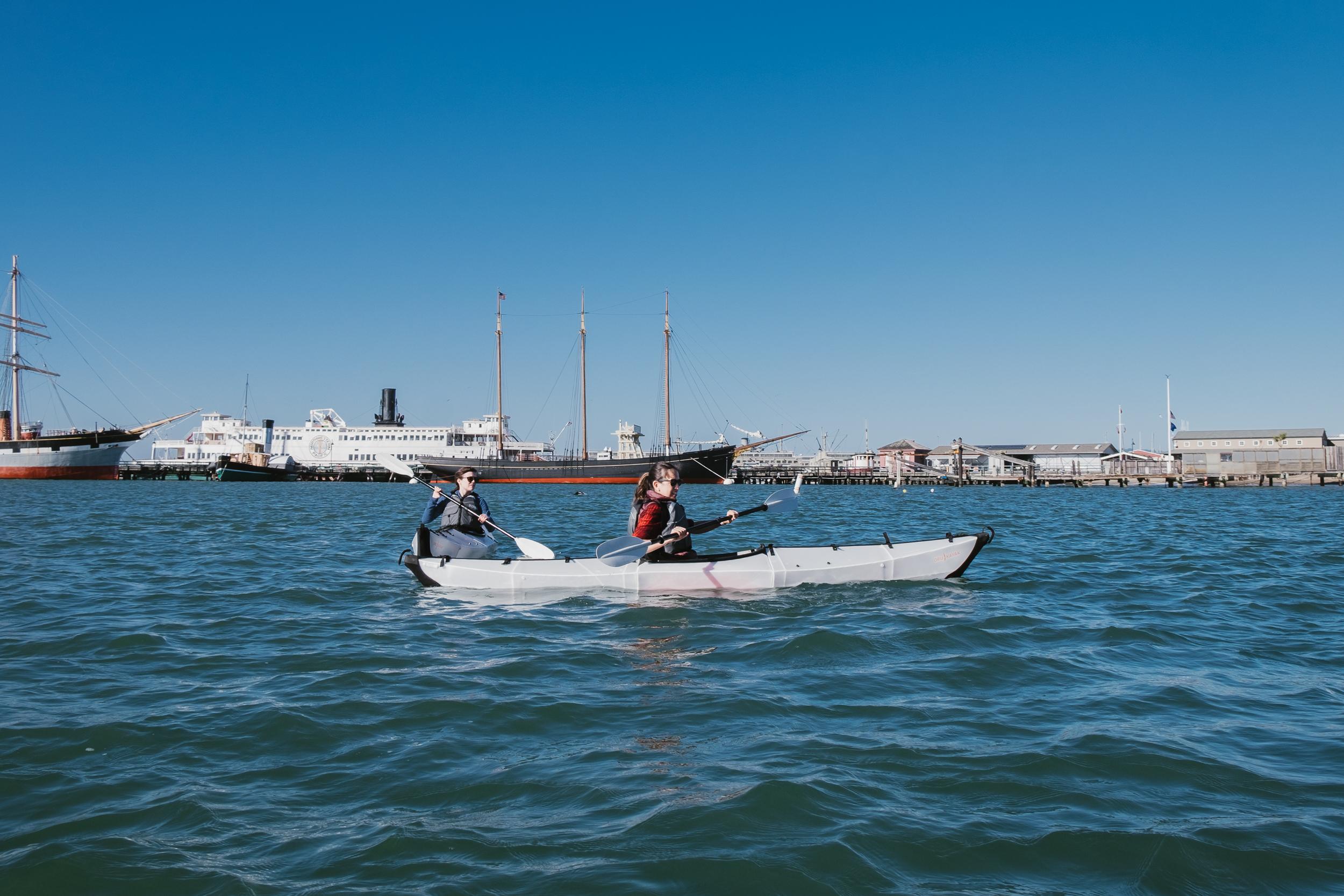 oru-kayak-she-explores-vivianchen-0005.jpg