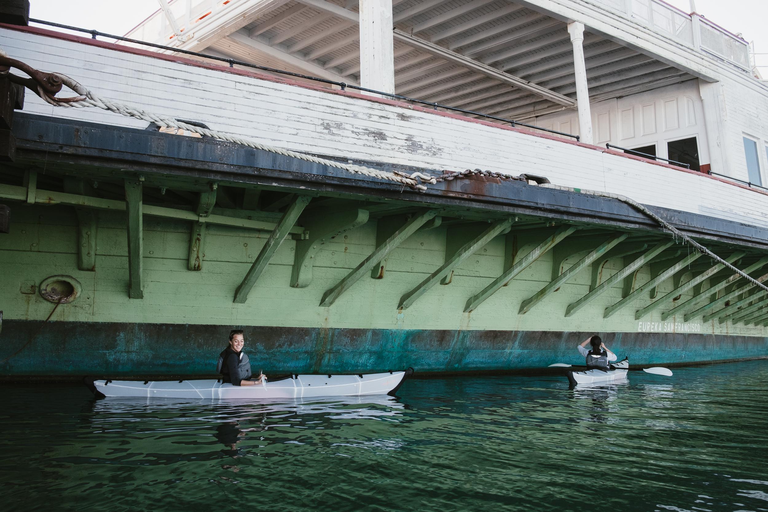 oru-kayak-she-explores-vivianchen-0009.jpg