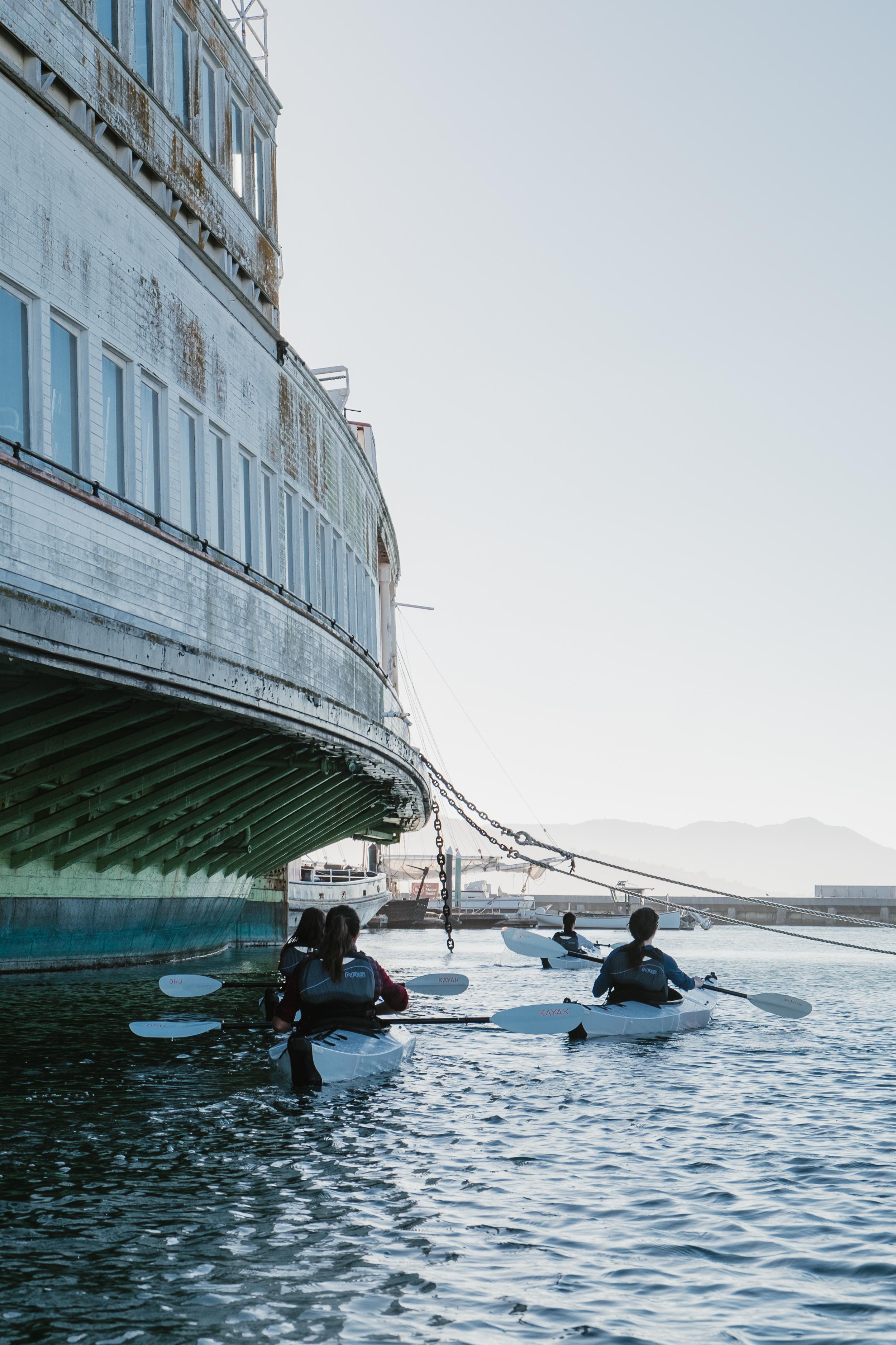 oru-kayak-she-explores-vivianchen-0013.jpg