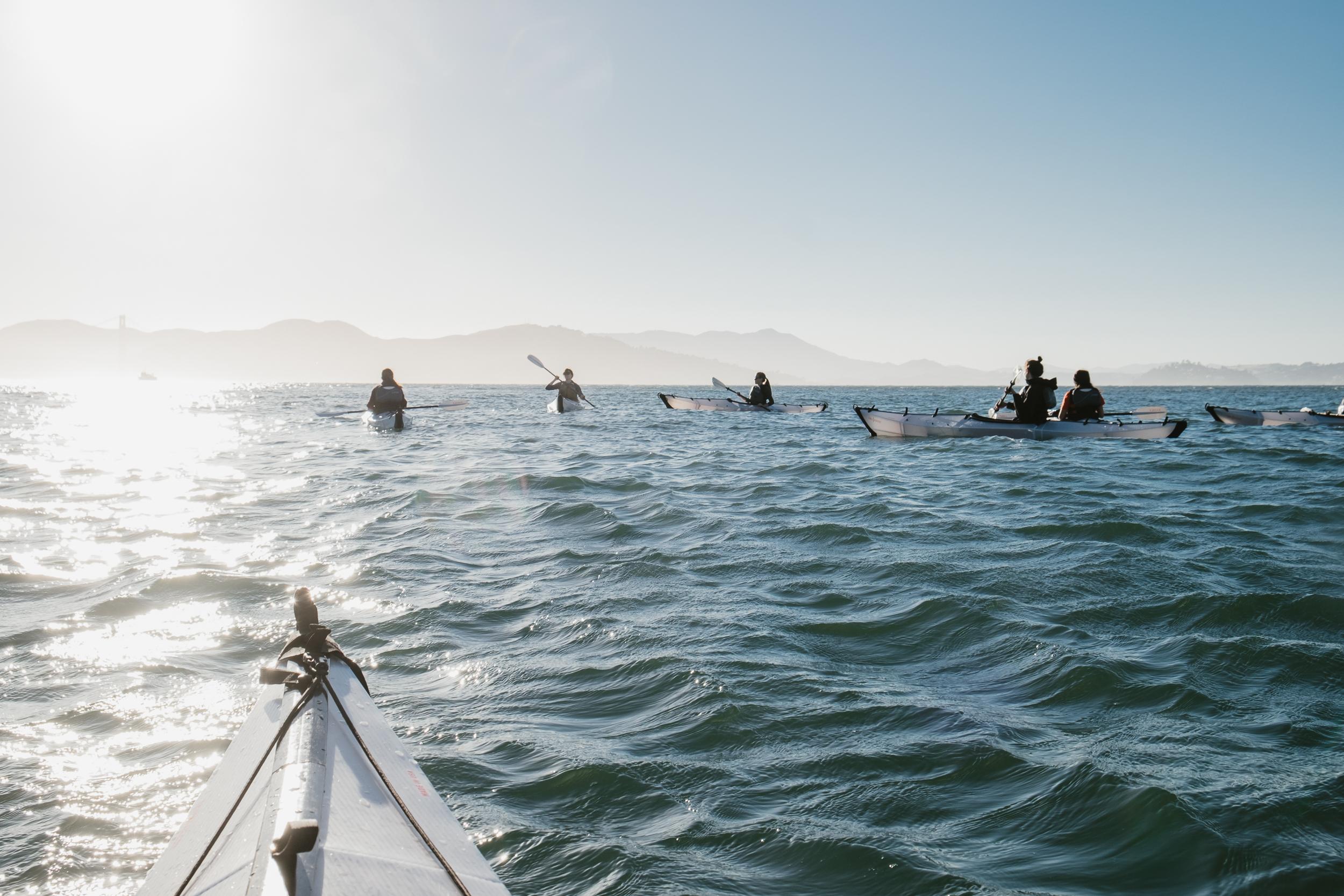 oru-kayak-she-explores-vivianchen-0023.jpg