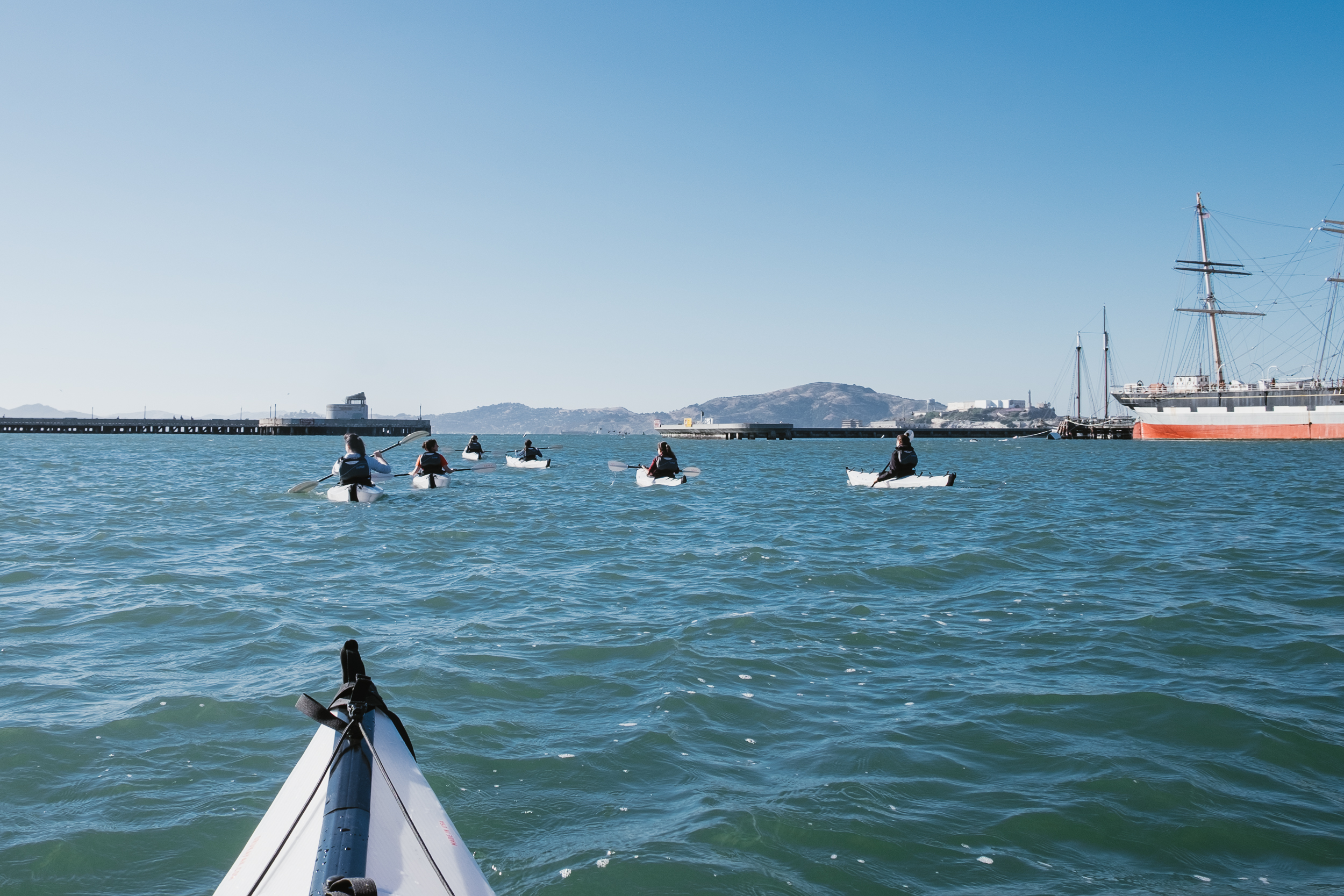 oru-kayak-she-explores-vivianchen-0006.jpg