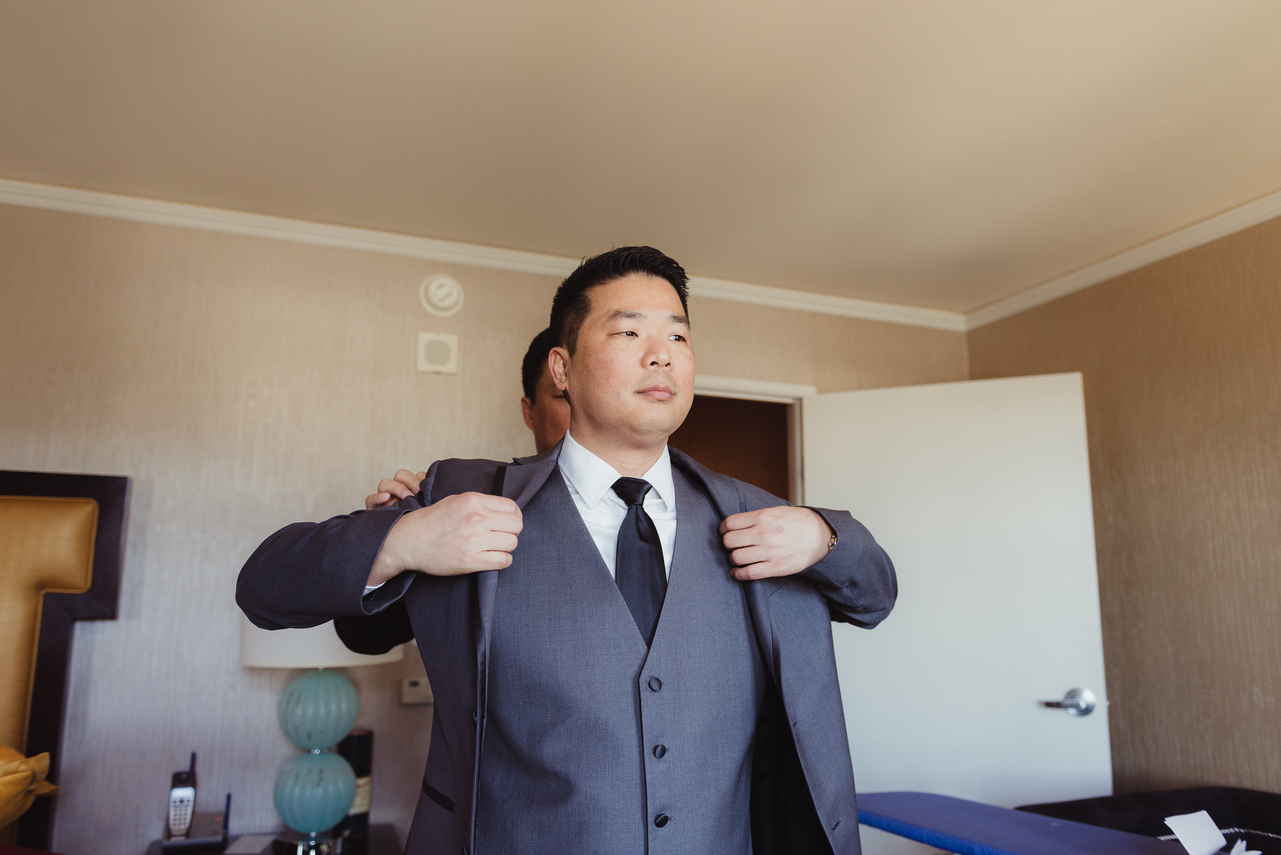 06-saratoga-country-club-wedding-vivianchen-099.jpg