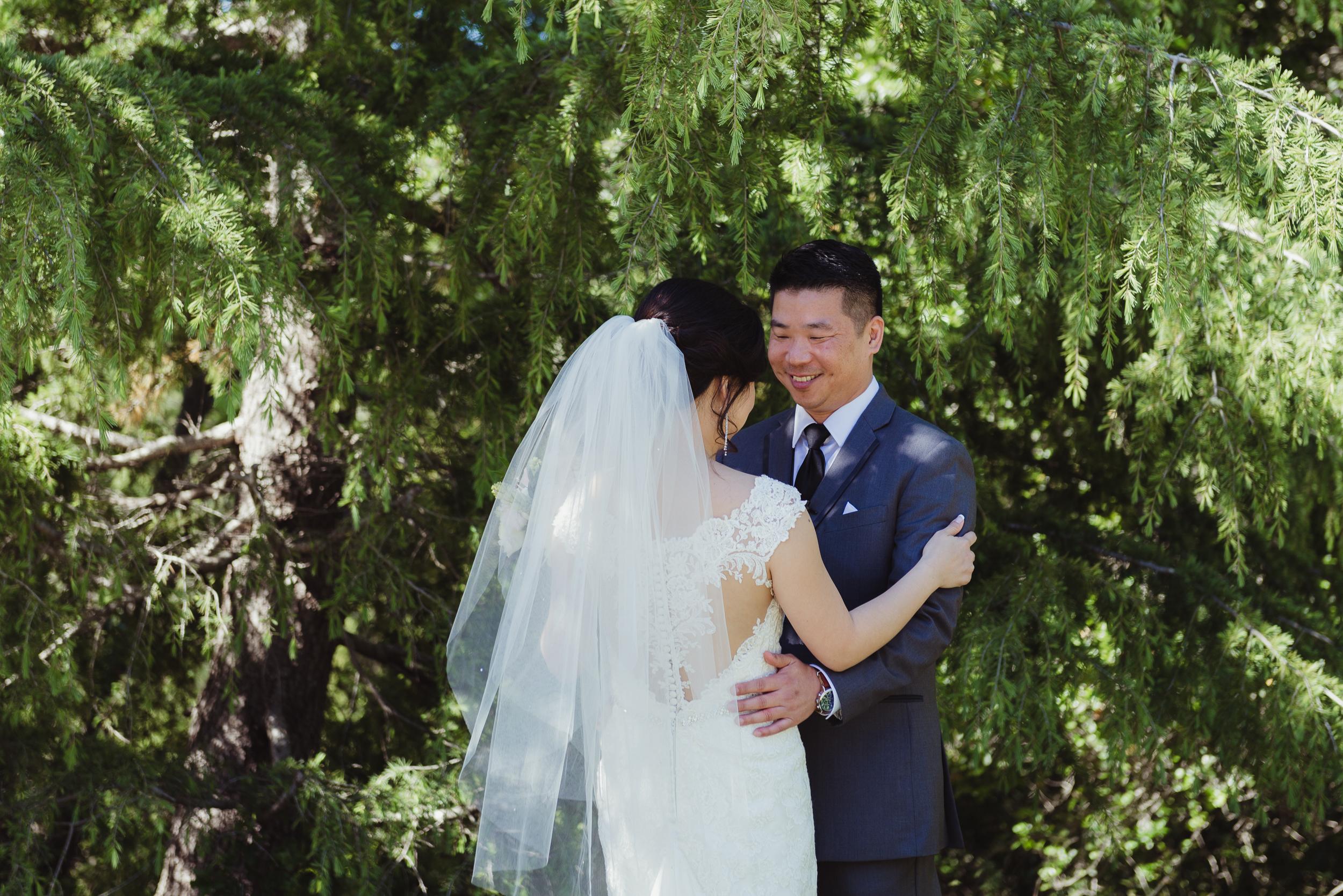 11-saratoga-country-club-wedding-vivianchen-141.jpg