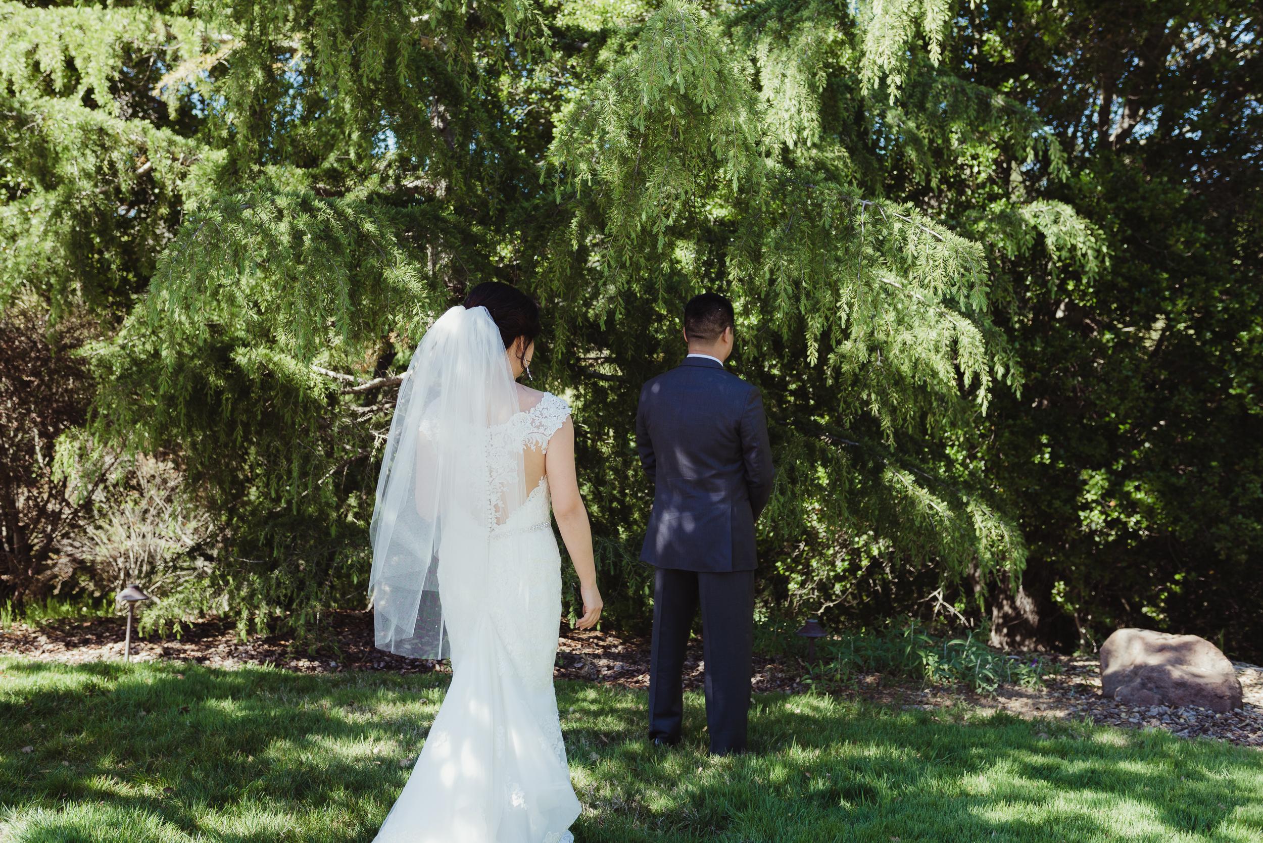 10-saratoga-country-club-wedding-vivianchen-134.jpg