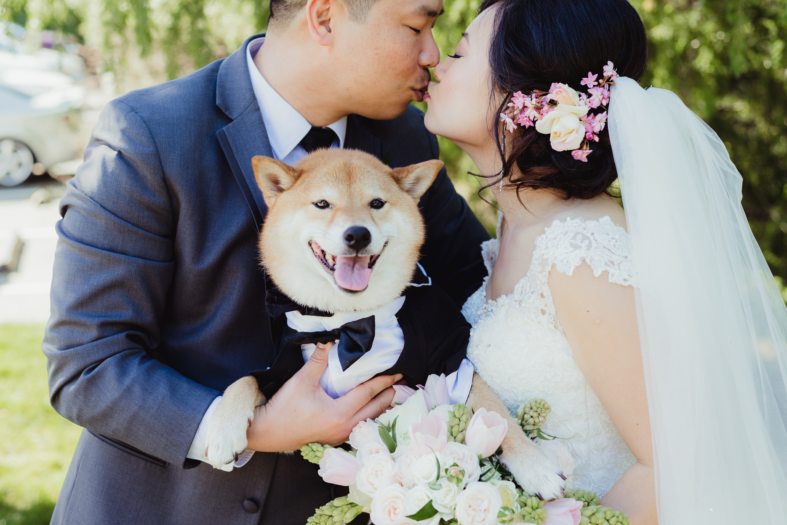 13-saratoga-country-club-wedding-vivianchen-440.jpg