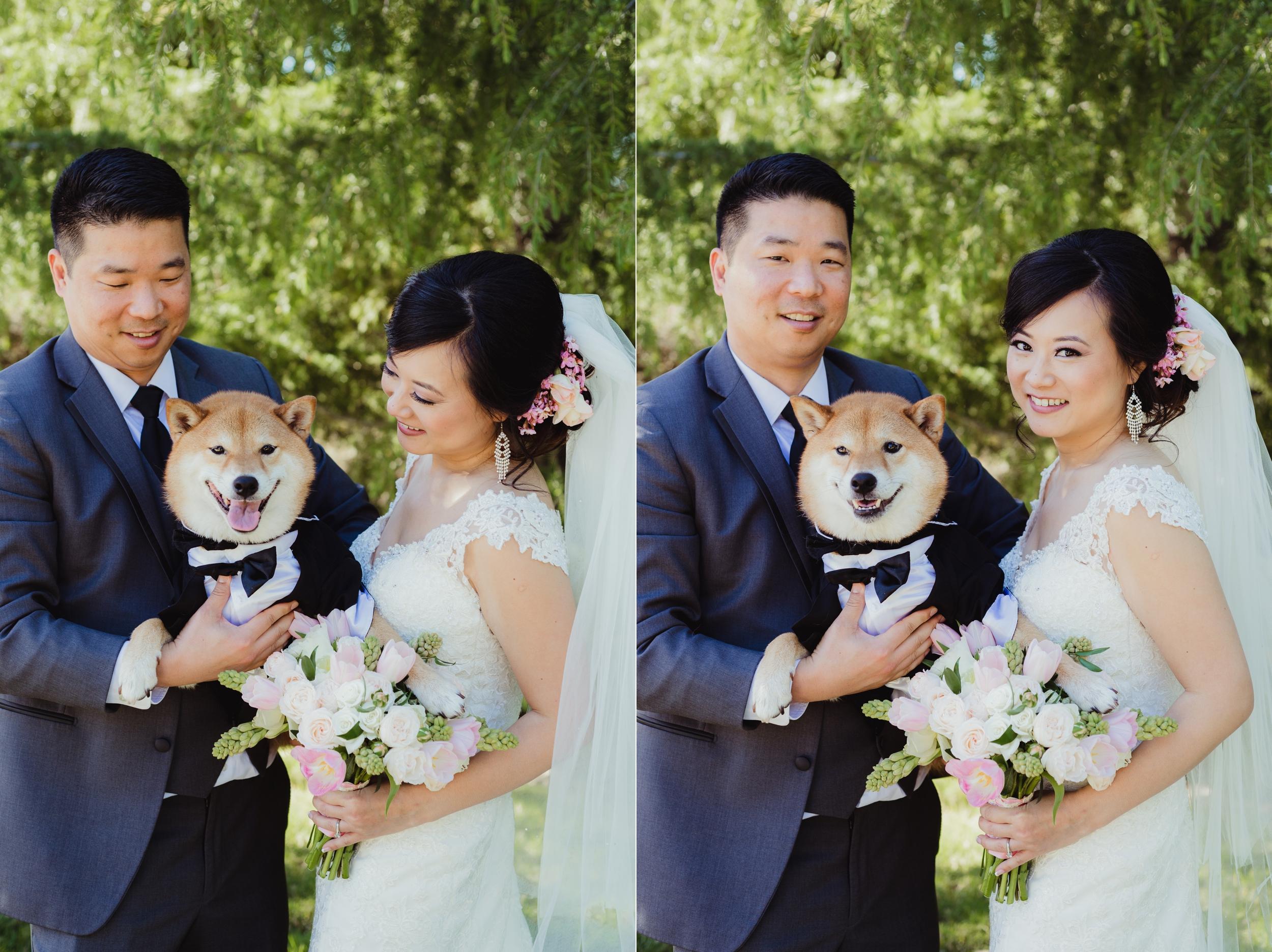 14-saratoga-country-club-wedding-vivianchen-439_WEB.jpg