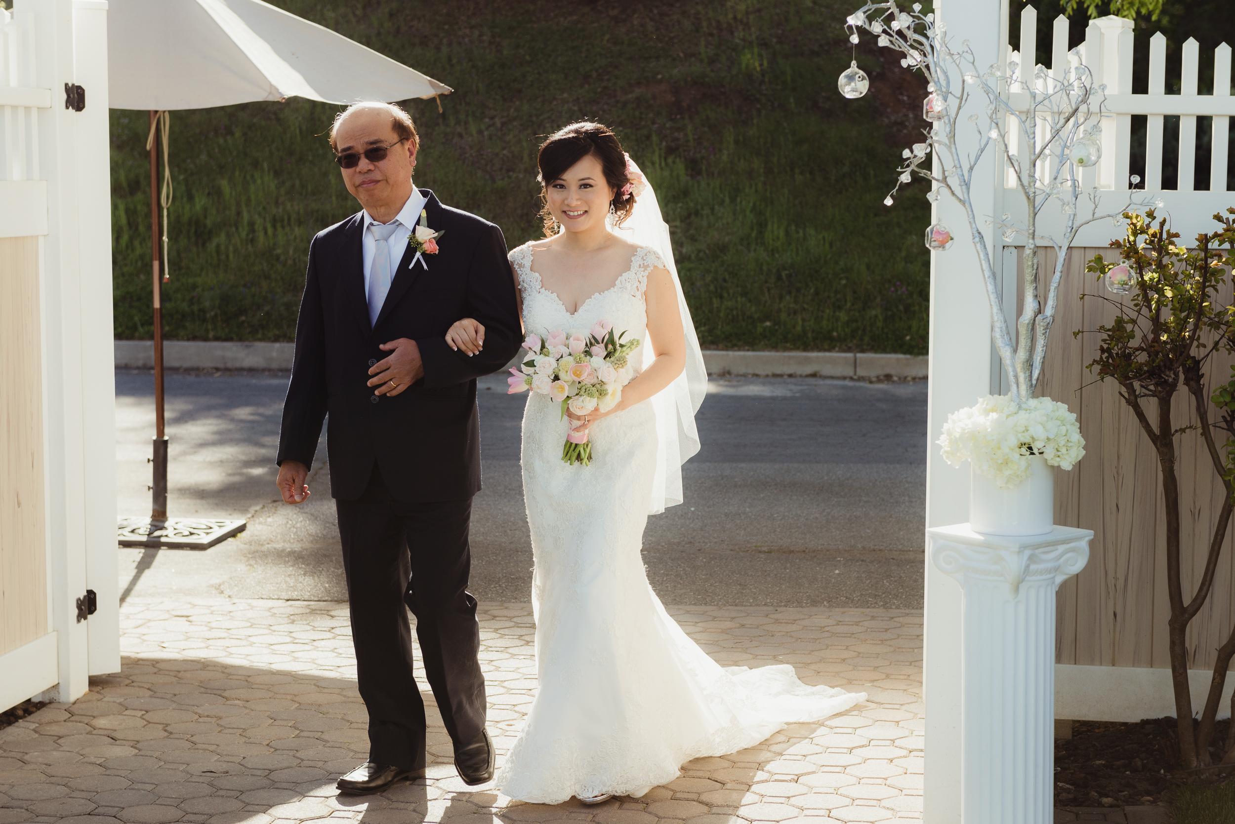 16-saratoga-country-club-wedding-vivianchen-203.jpg