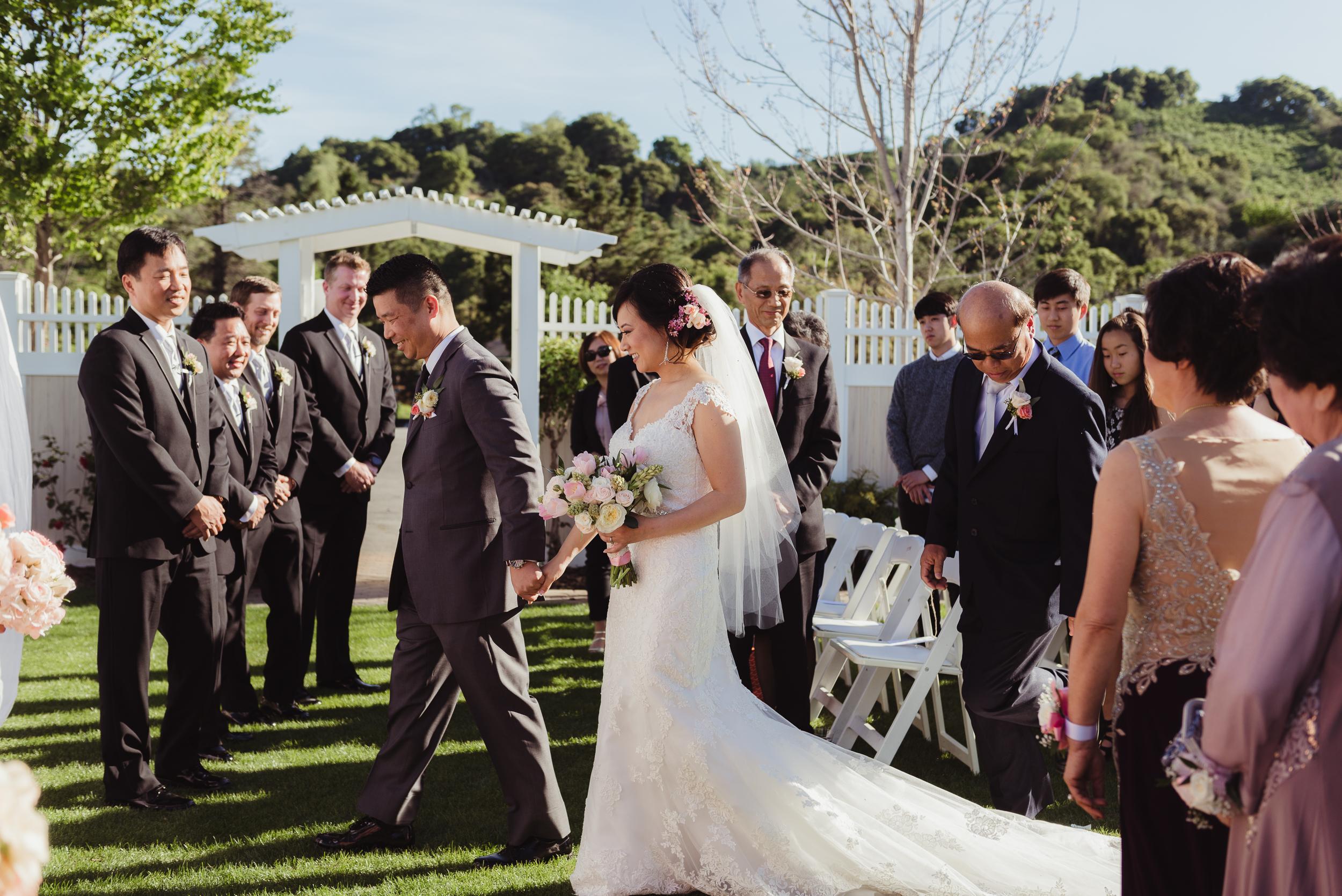 17-saratoga-country-club-wedding-vivianchen-216.jpg