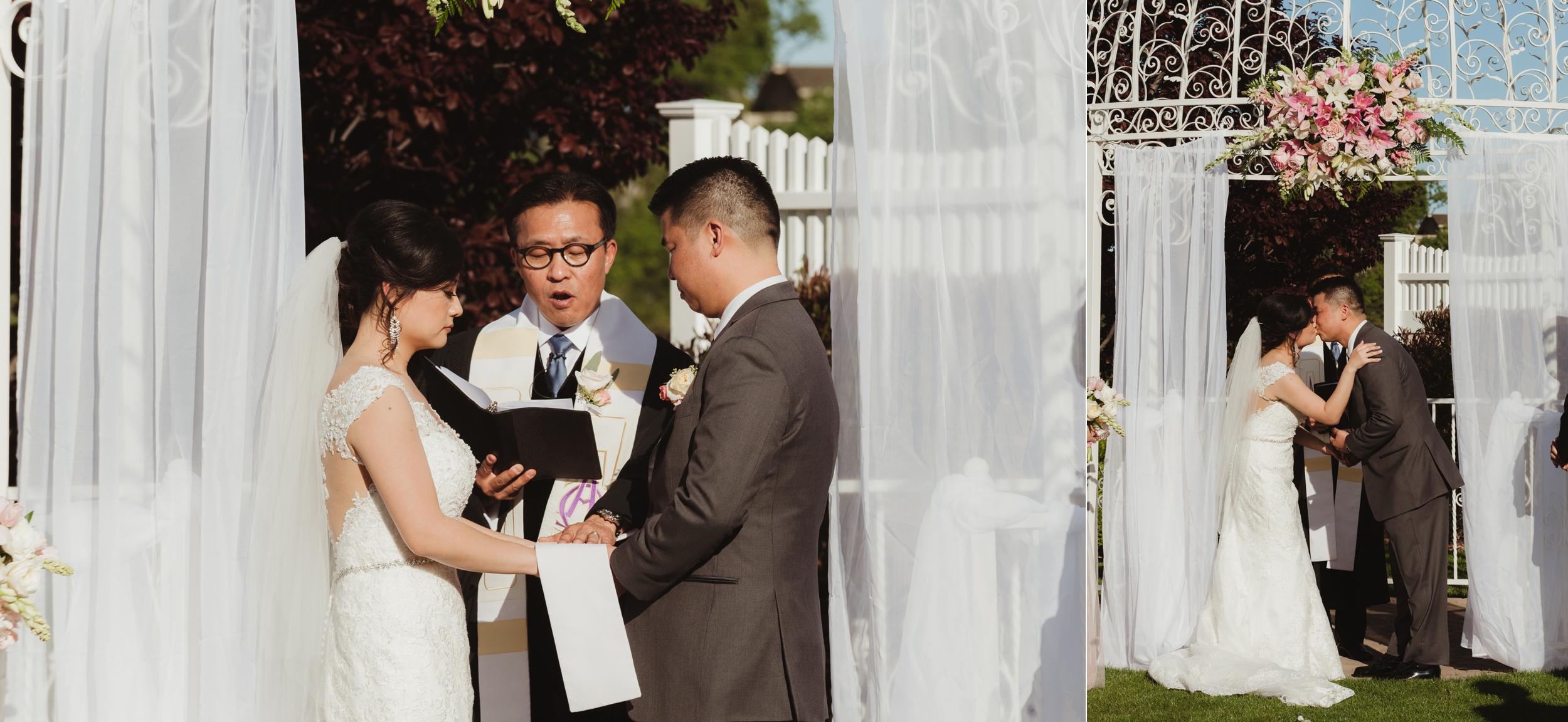 20-saratoga-country-club-wedding-vivianchen-277_WEB.jpg
