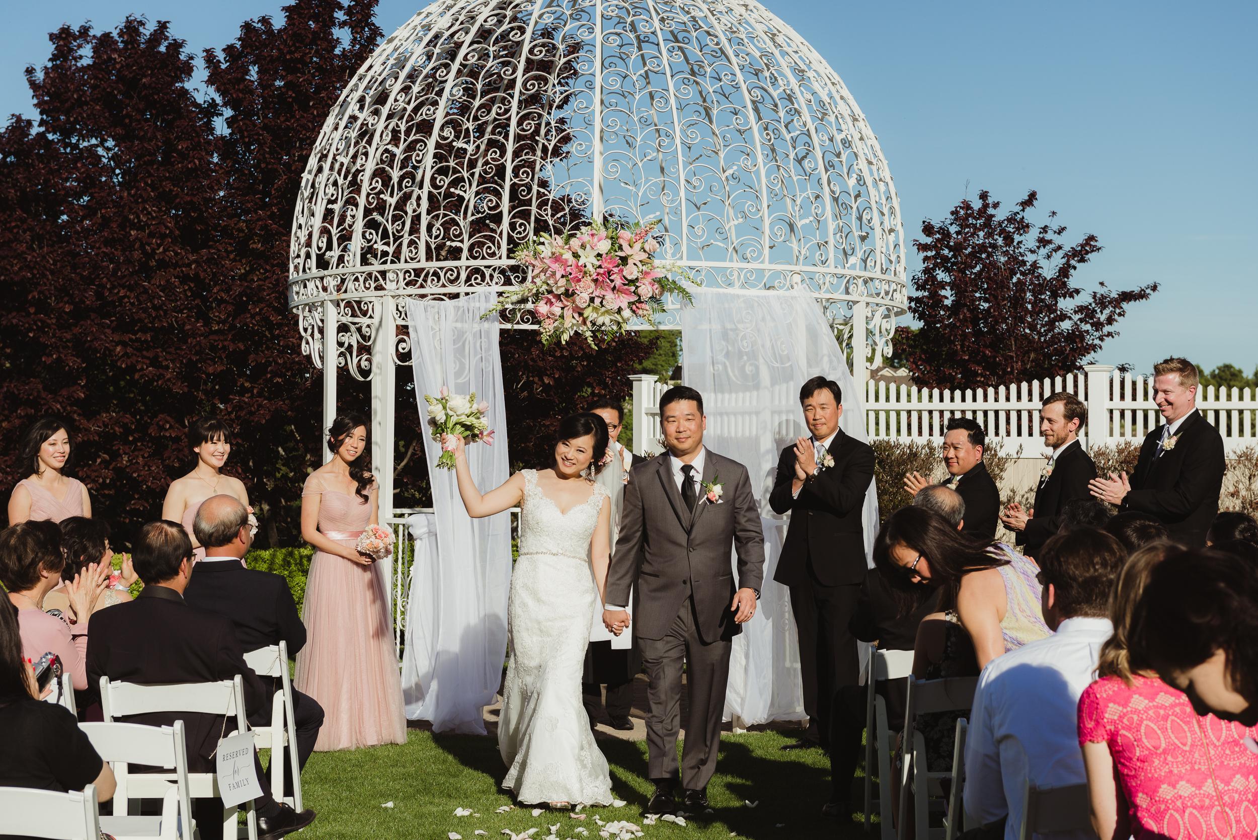 21-saratoga-country-club-wedding-vivianchen-286.jpg