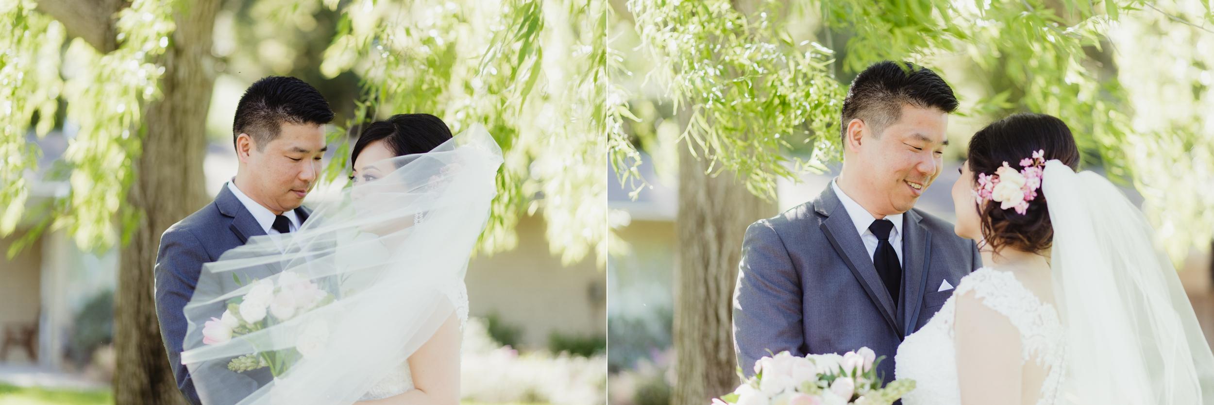 23-saratoga-country-club-wedding-vivianchen-376_WEB.jpg