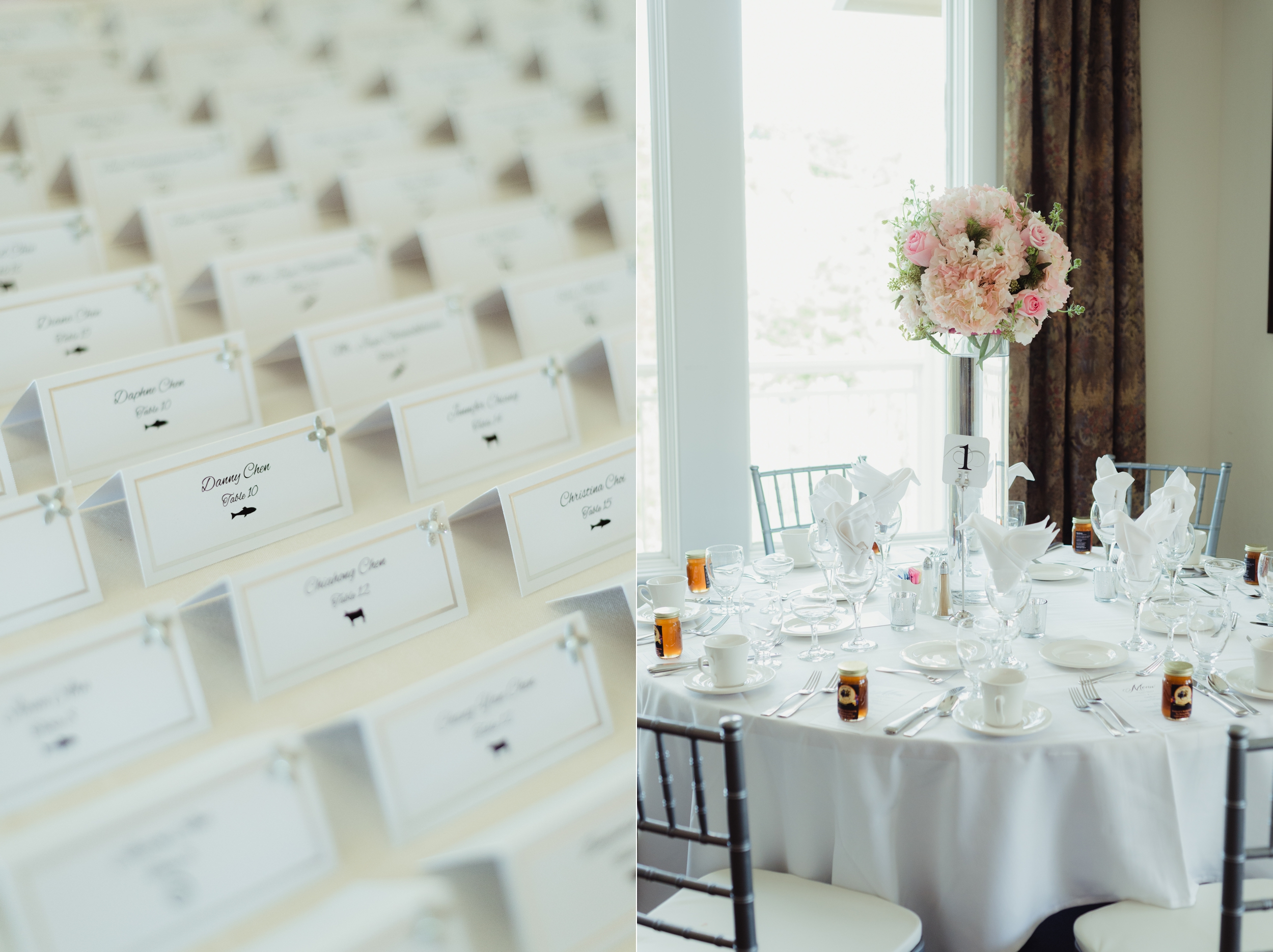 25-saratoga-country-club-wedding-vivianchen-016_WEB.jpg