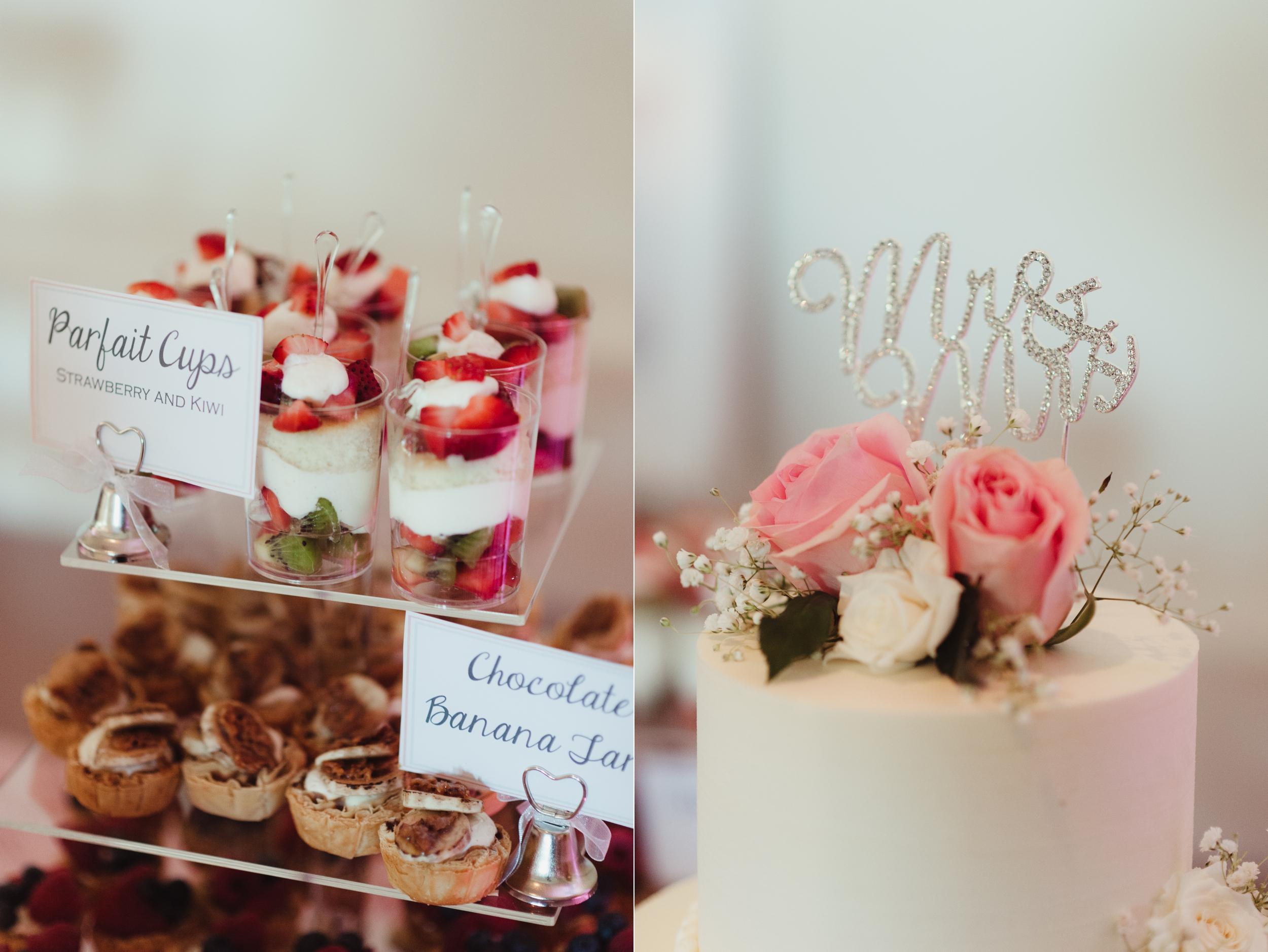 27-saratoga-country-club-wedding-vivianchen-038_WEB.jpg
