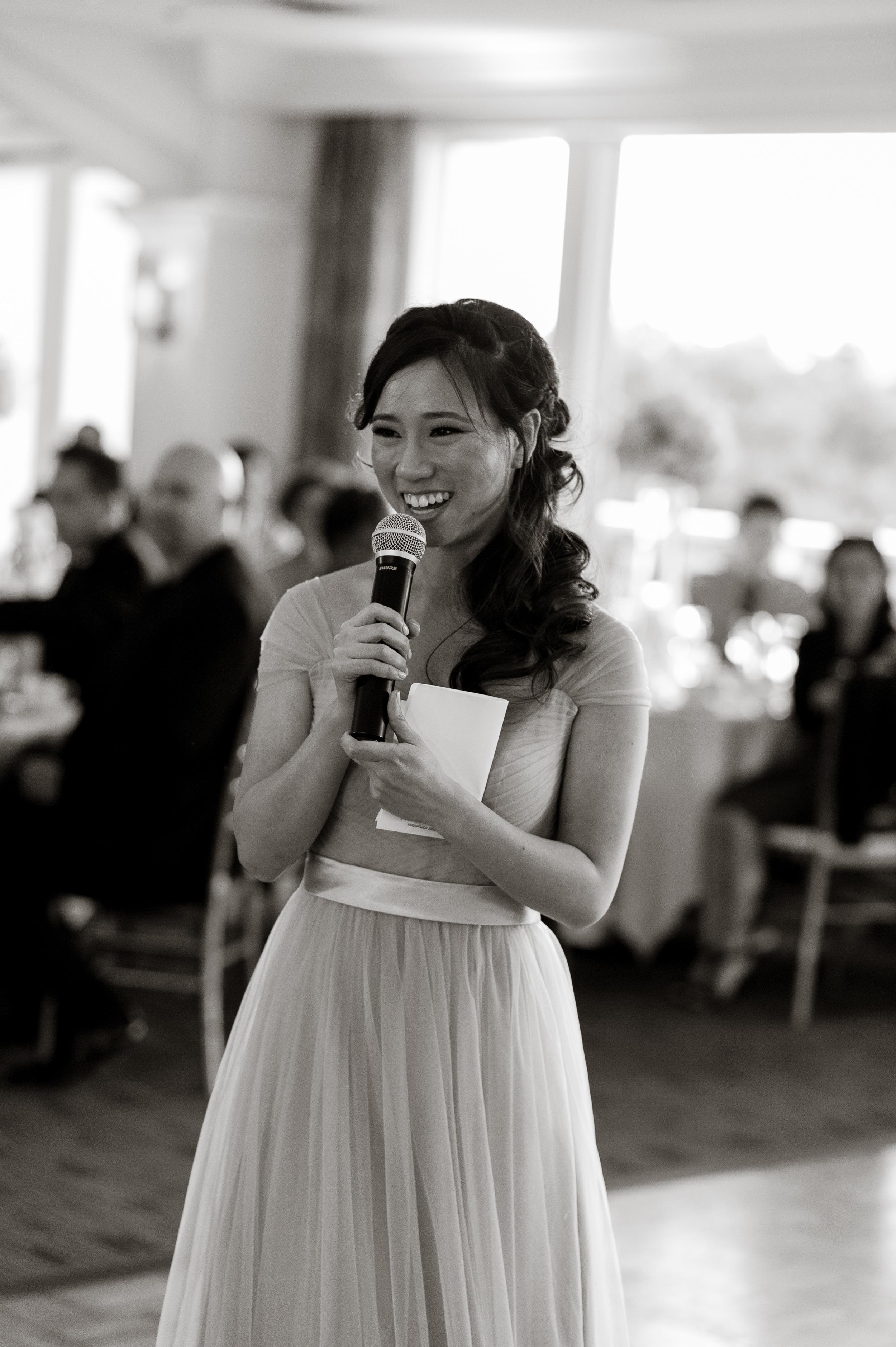 30-saratoga-country-club-wedding-vivianchen-541.jpg