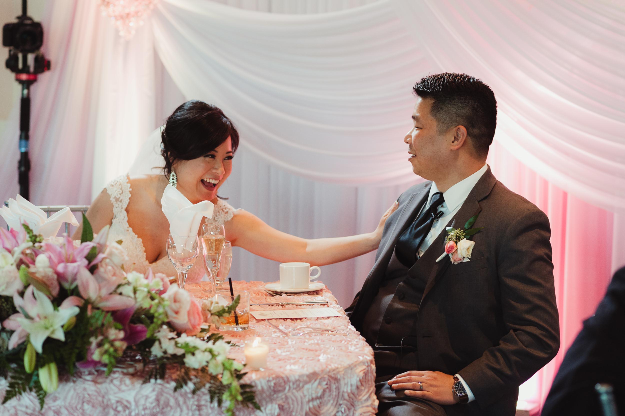 32-saratoga-country-club-wedding-vivianchen-558.jpg
