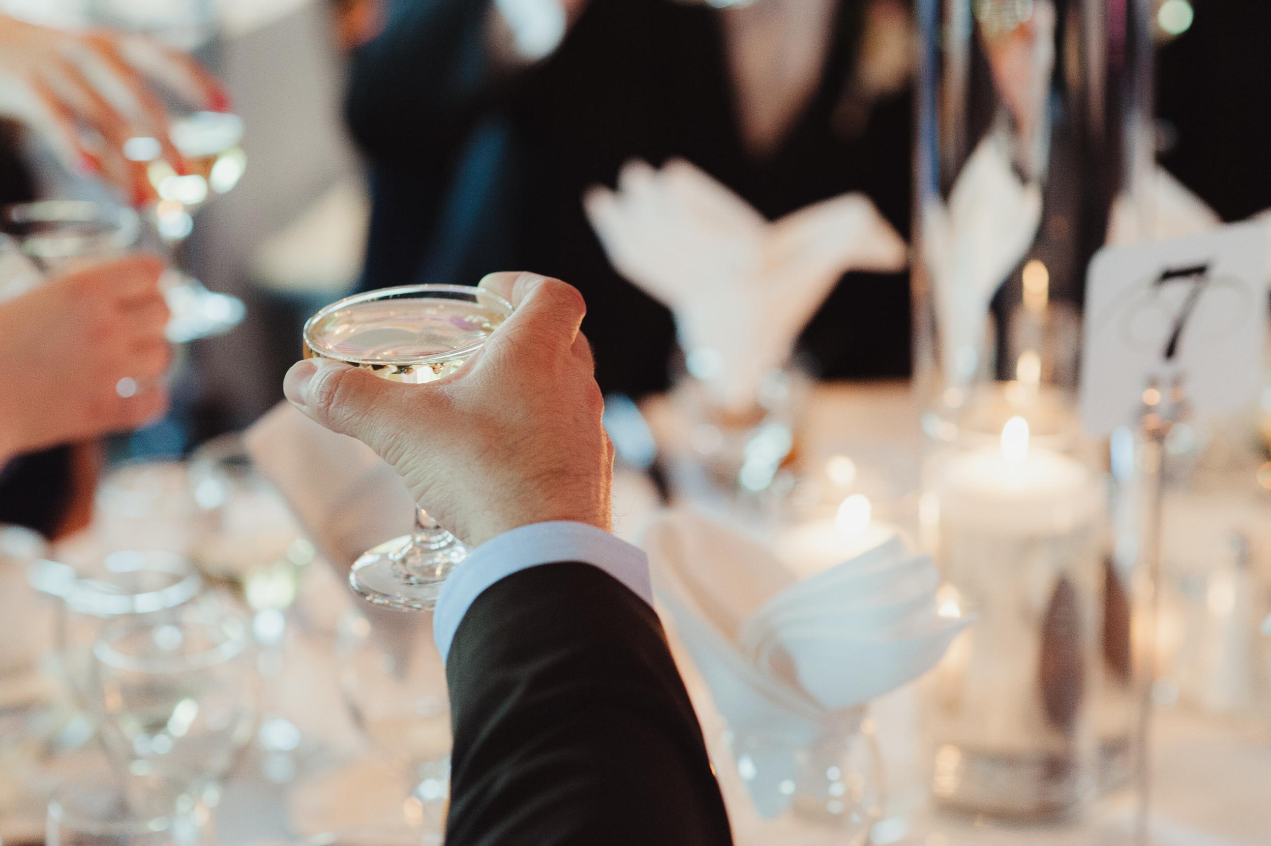 33-saratoga-country-club-wedding-vivianchen-548.jpg