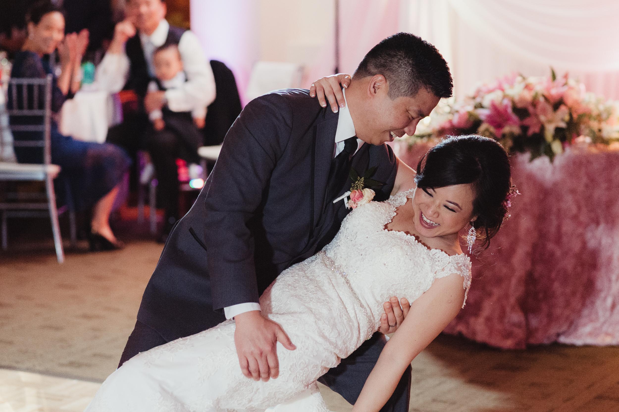 40-saratoga-country-club-wedding-vivianchen-669.jpg