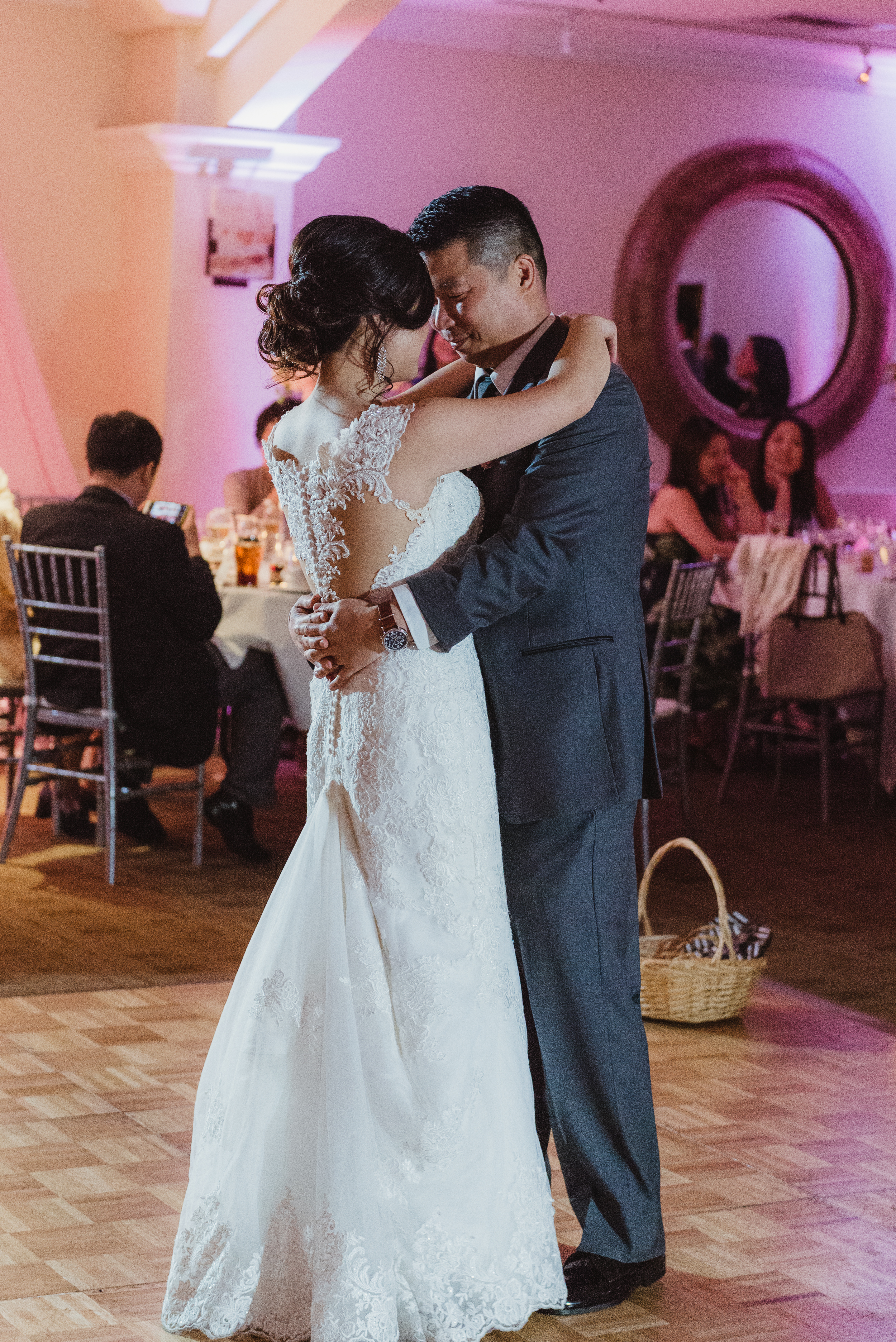 39-saratoga-country-club-wedding-vivianchen-661.jpg