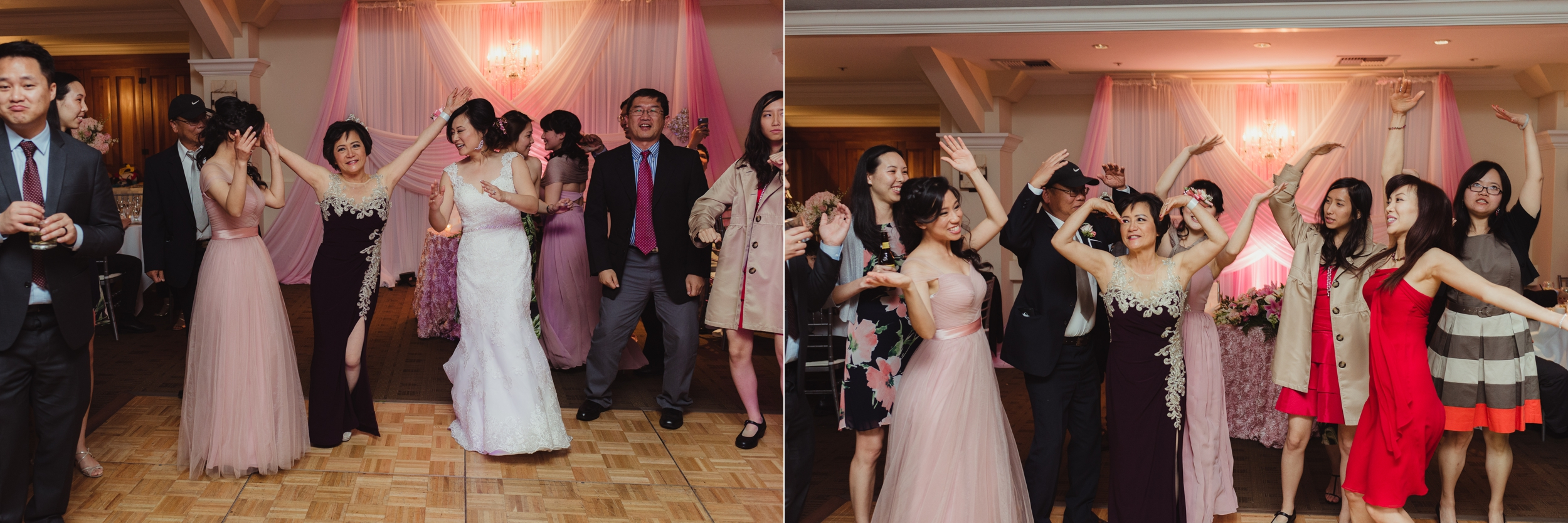 43-saratoga-country-club-wedding-vivianchen-777_WEB.jpg