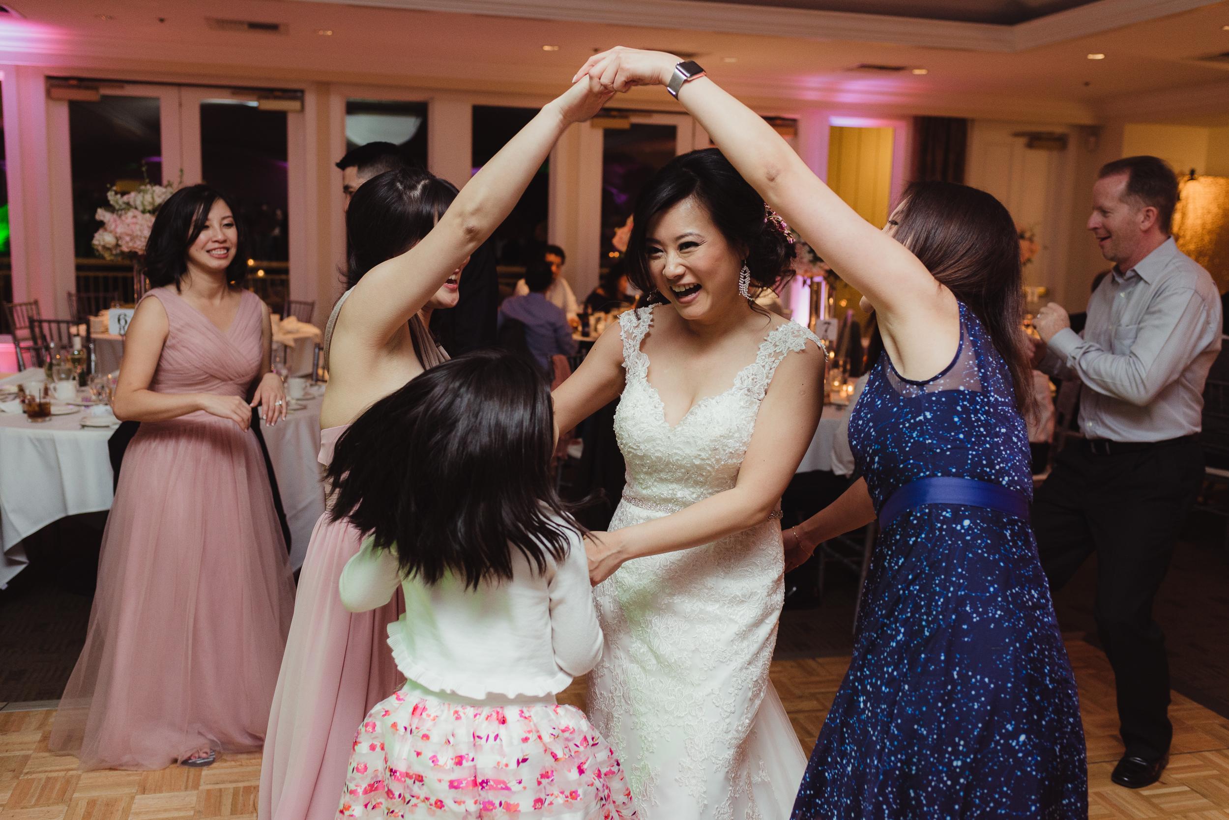 44-saratoga-country-club-wedding-vivianchen-769.jpg