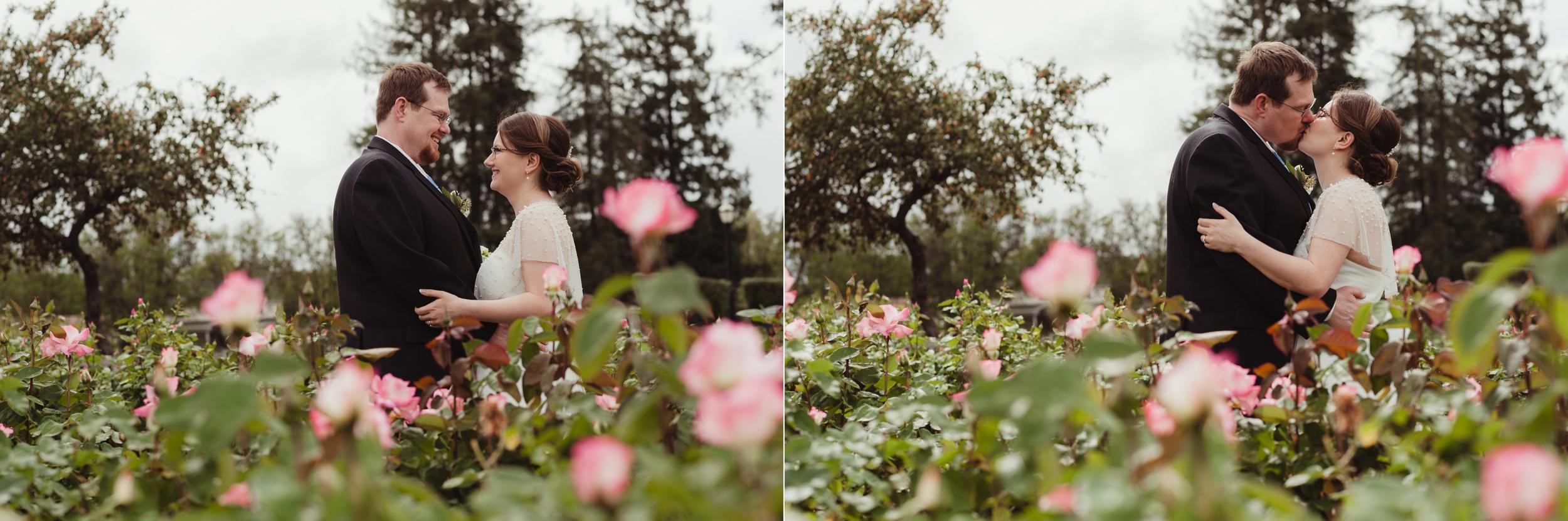 05-san-jose-rose-garden-wedding-vivianchen-098_WEB.jpg