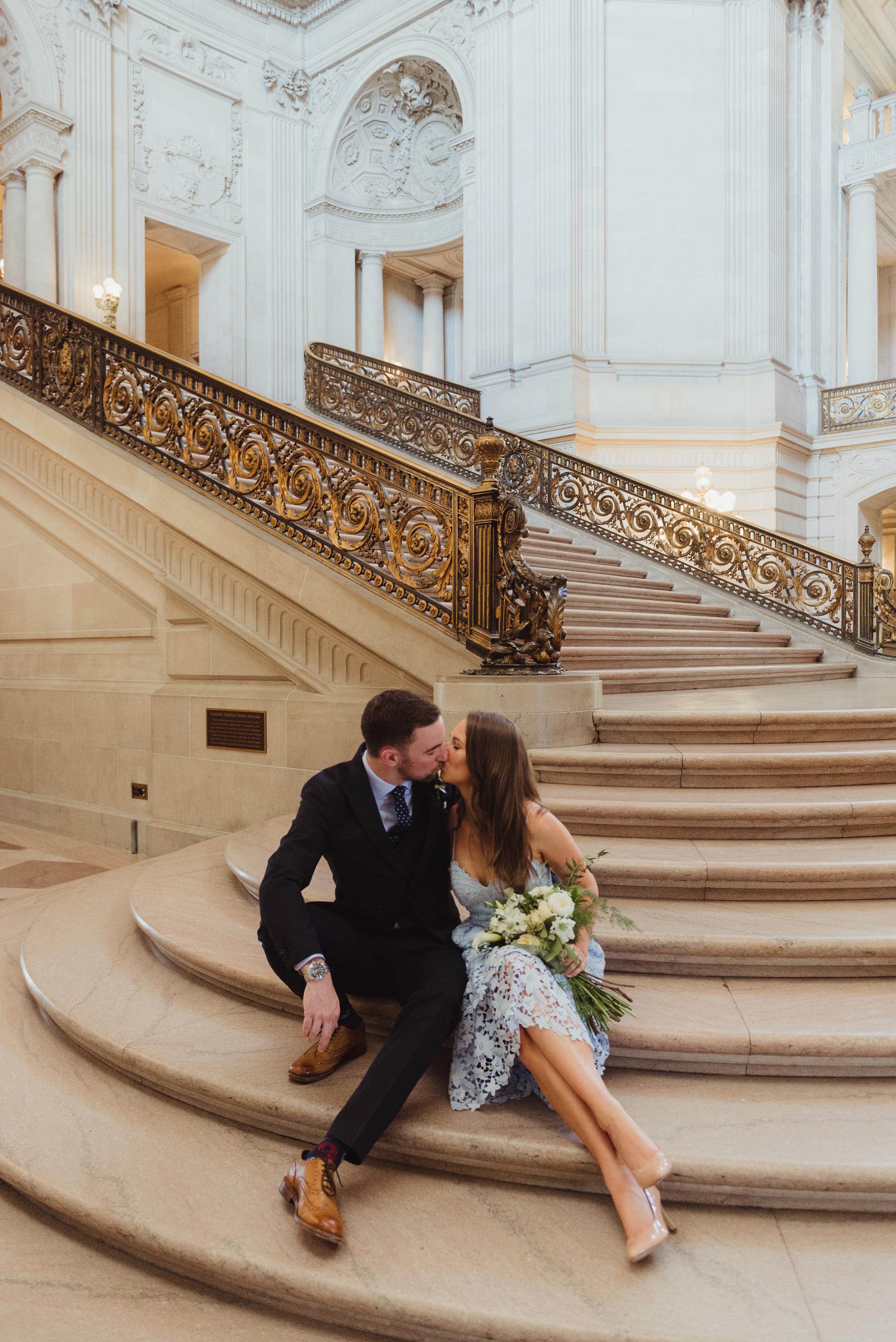 11-international-sf-city-hall-elopement-lauradavid-vivianchen-194.jpg