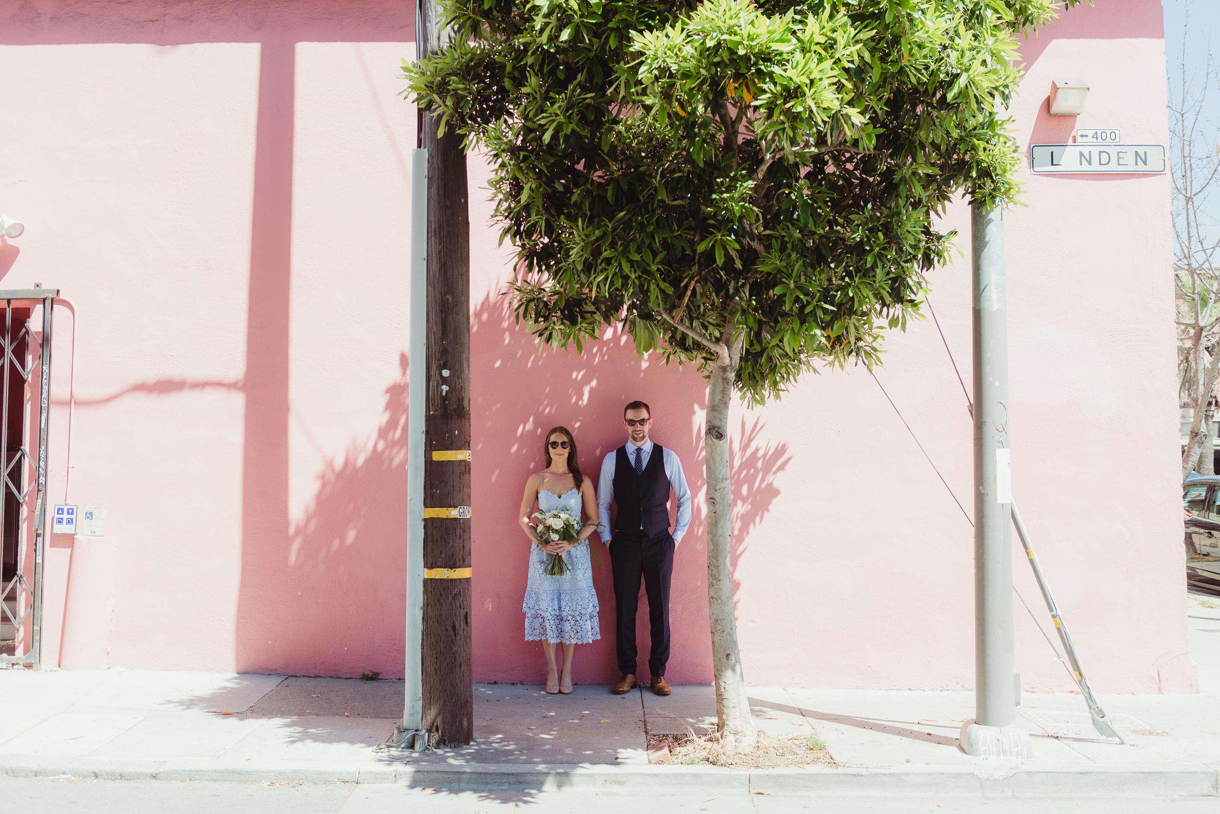 21-international-sf-city-hall-elopement-lauradavid-vivianchen-235.jpg