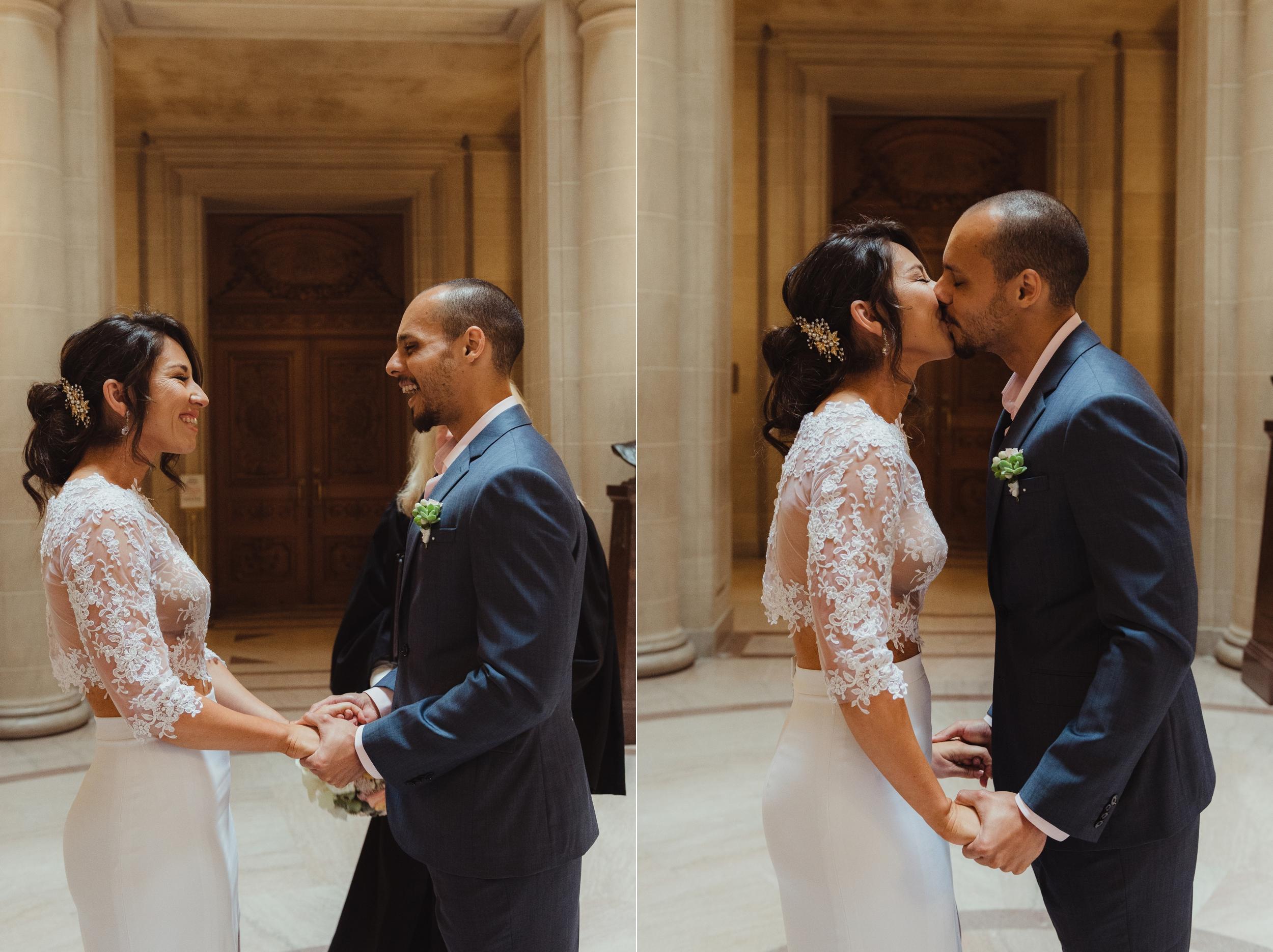 13-sf-city-hall-elopement-aymemax-vivianchen-088_WEB.jpg
