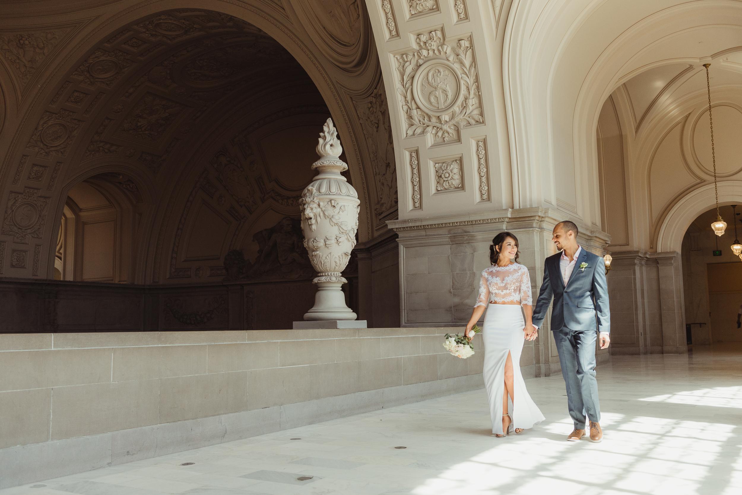 19-sf-city-hall-elopement-aymemax-vivianchen-149.jpg