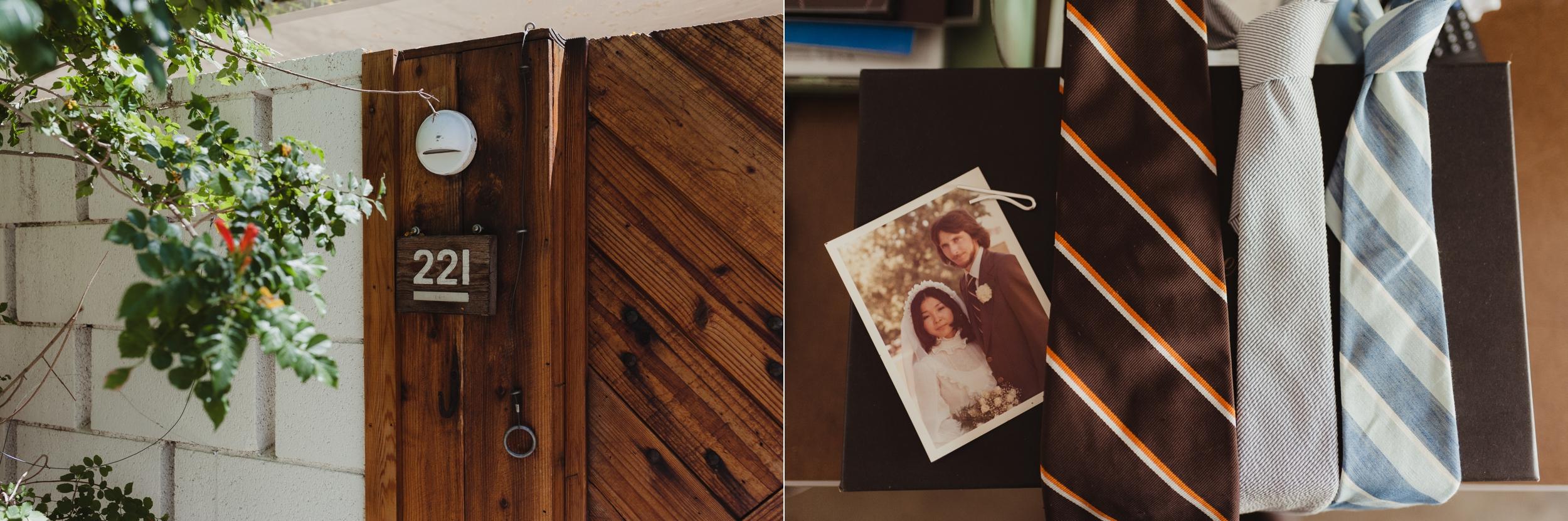 02-02-joshua-tree-ace-hotel-wedding-vivianchen-007_WEB.jpg