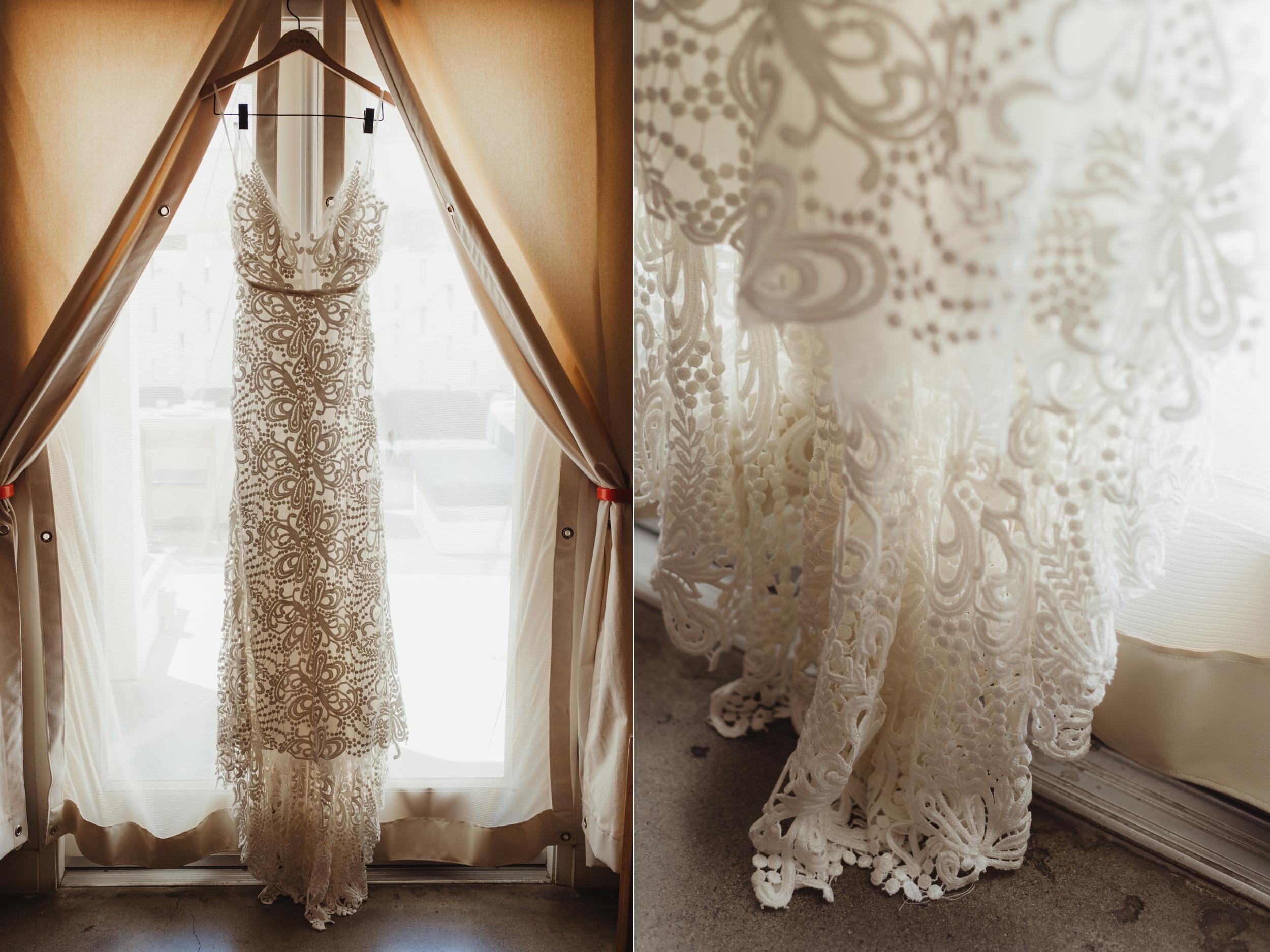 10-13-joshua-tree-ace-hotel-wedding-vivianchen-014_WEB.jpg