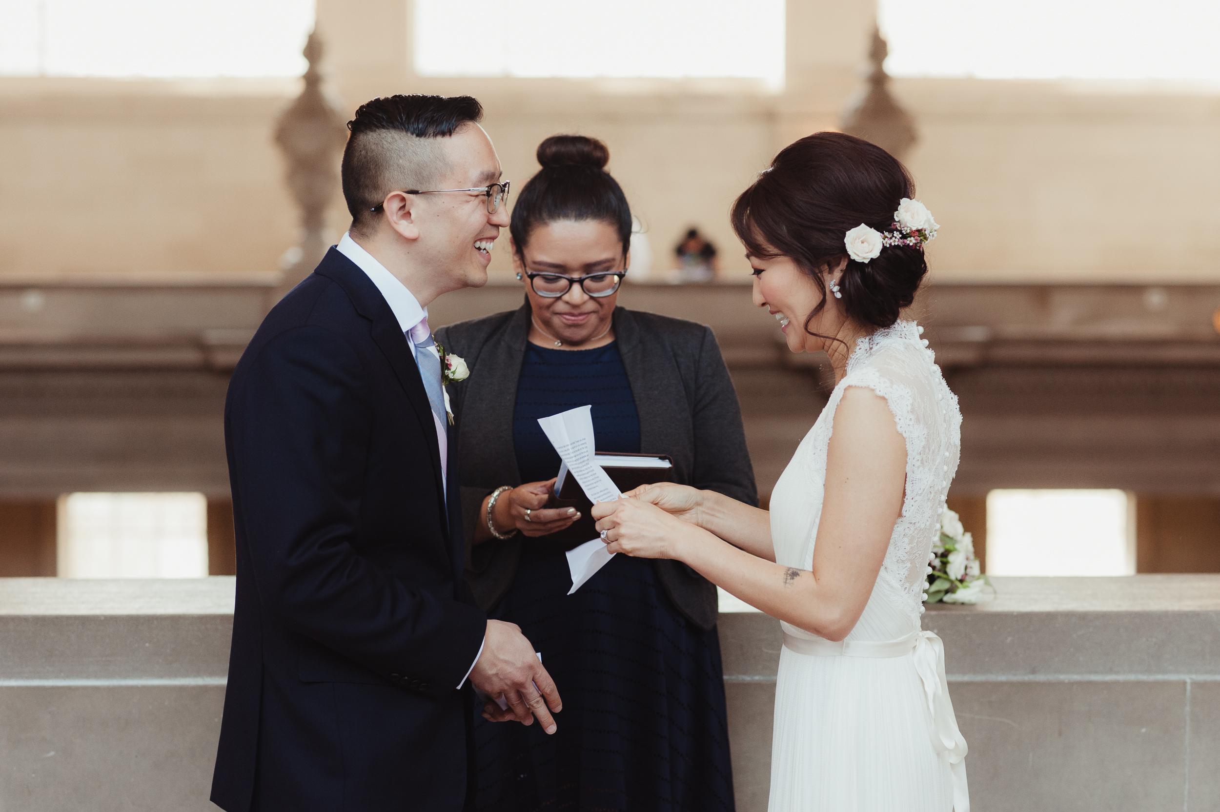 13-sf-city-hall-wedding-lands-end-vivianchen-150.jpg