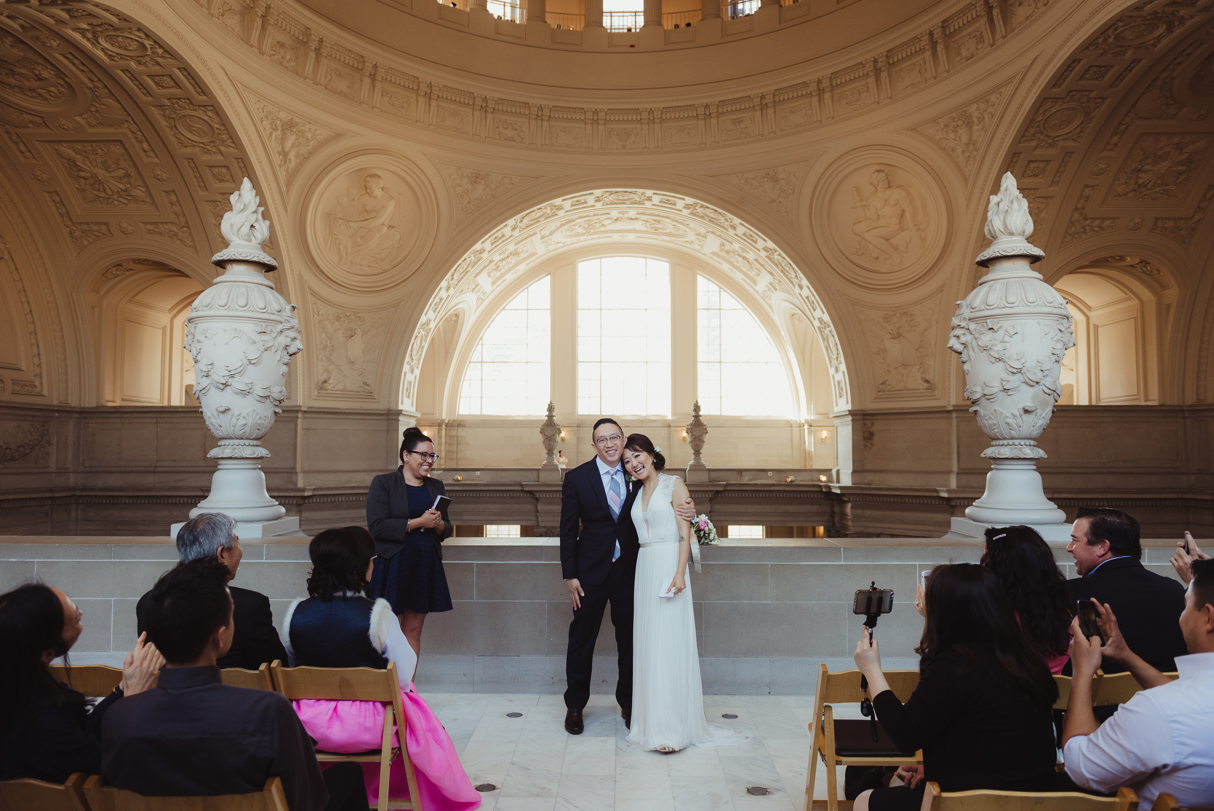 15-sf-city-hall-wedding-lands-end-vivianchen-176.jpg